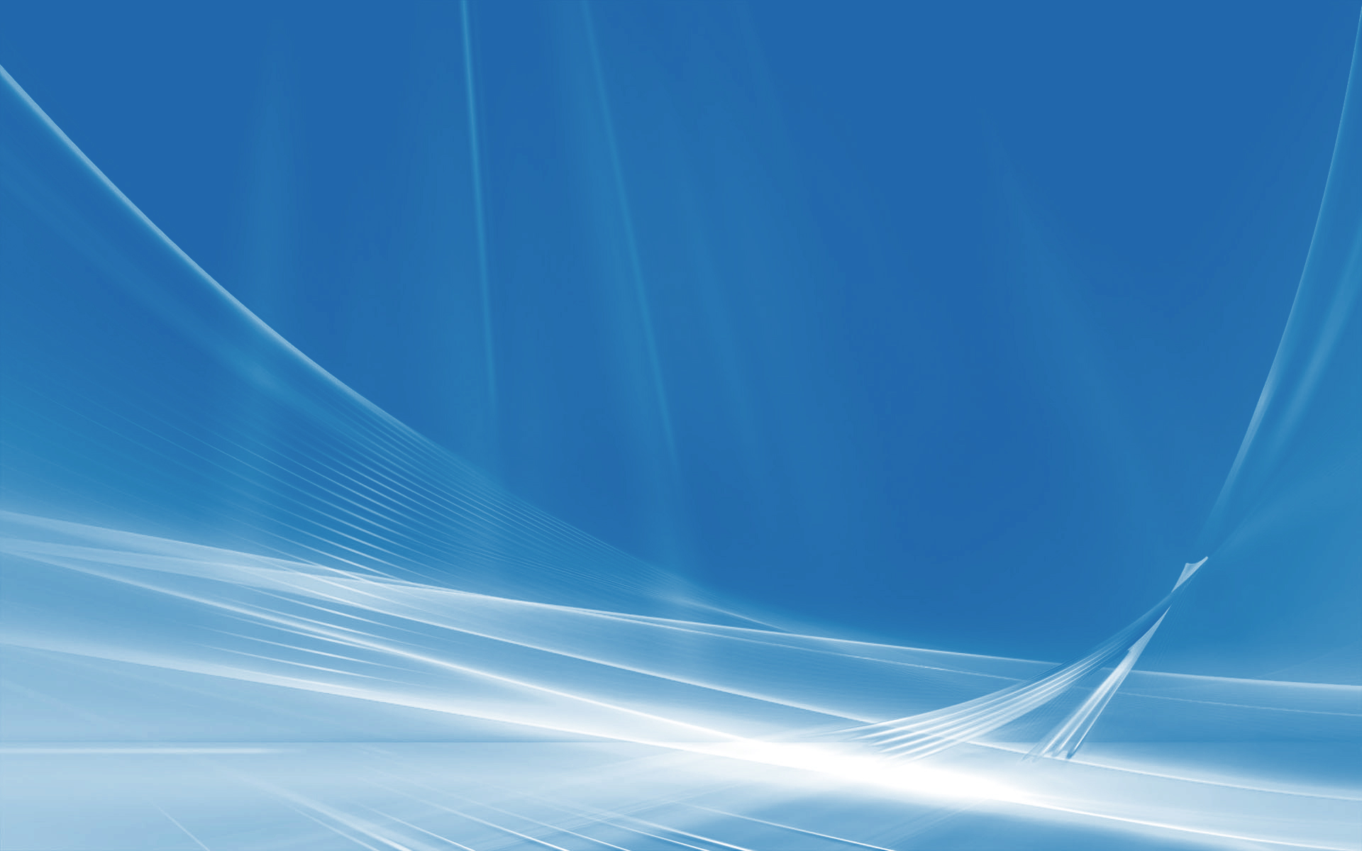 Abstract-wallpapers-White Blue-wallpaper