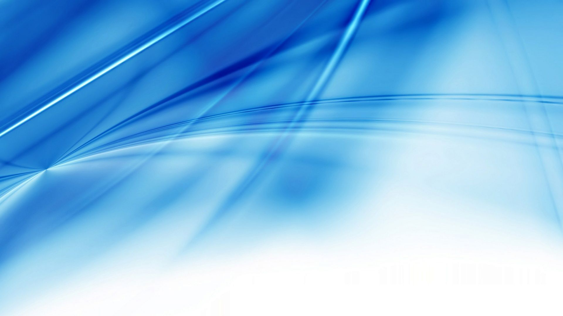 Blue and White Wallpaper 2140