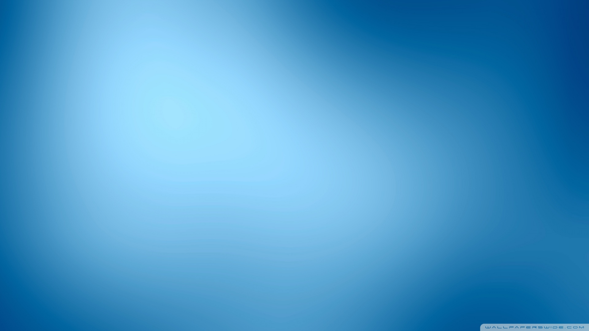 simple-blue-background-abstract-photo-blue-background