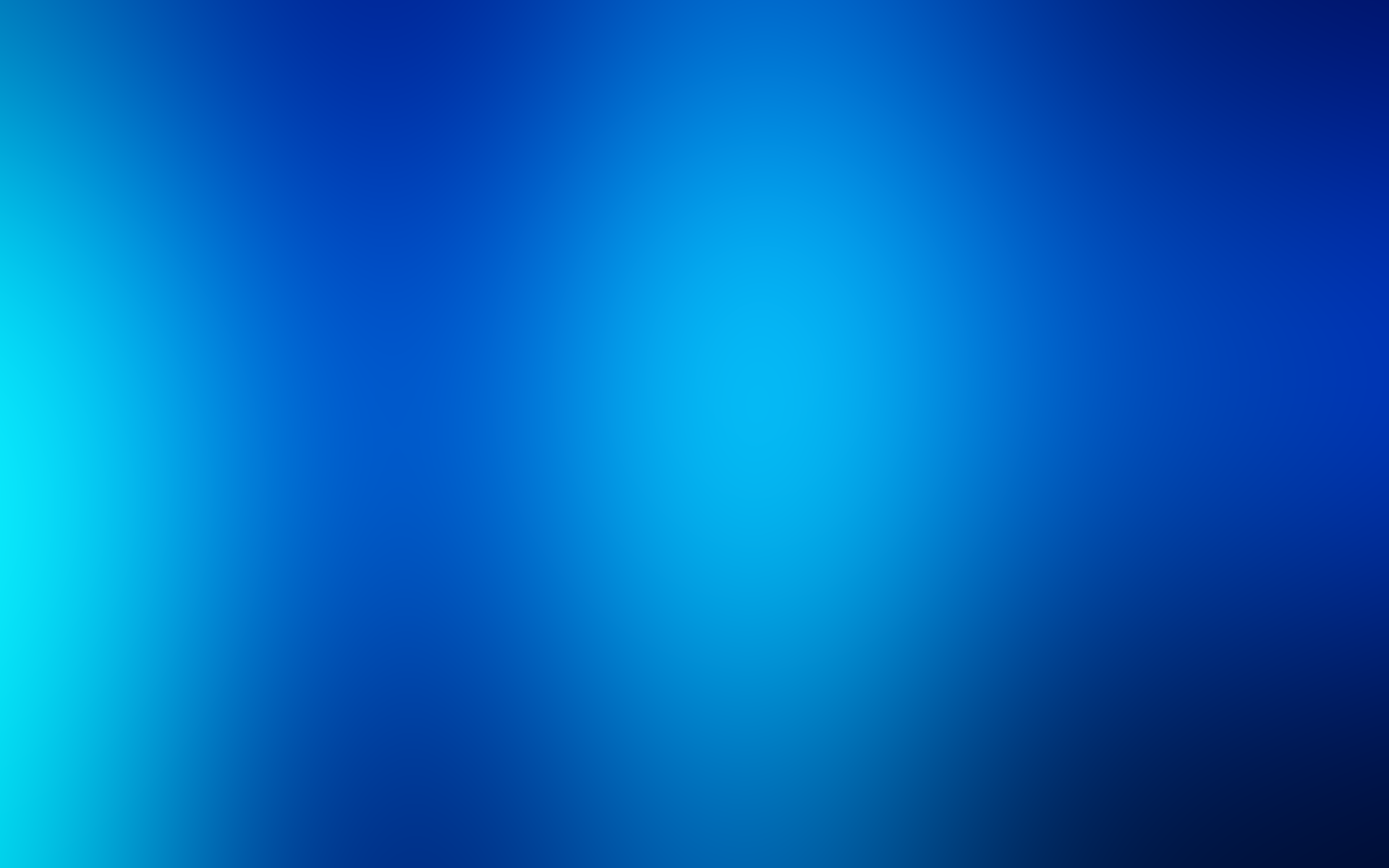 blue-backgrounds_00396566.png