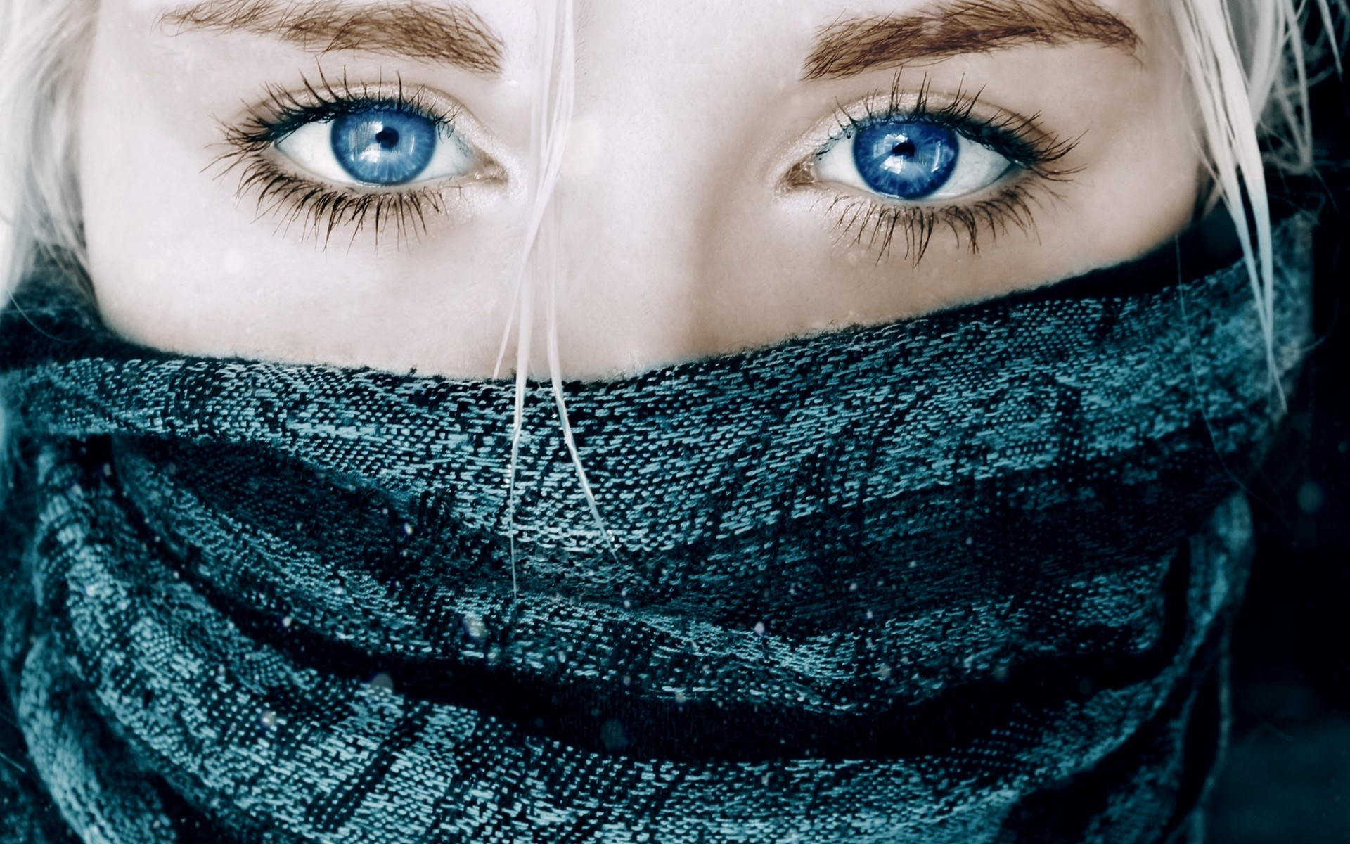 blue eyes girl background image top wallpapers wallpapers