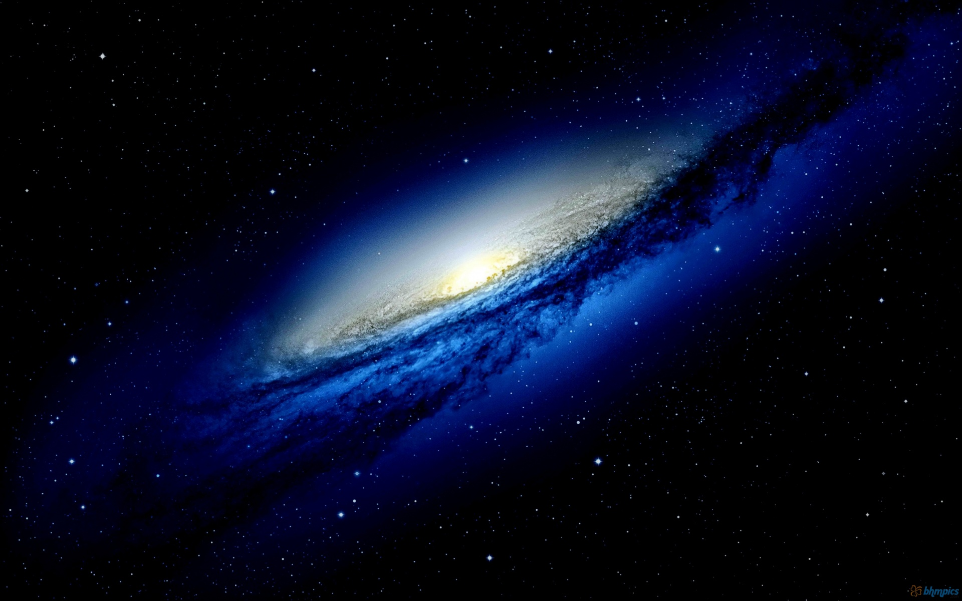 space hd 1920x1200 - photo #10