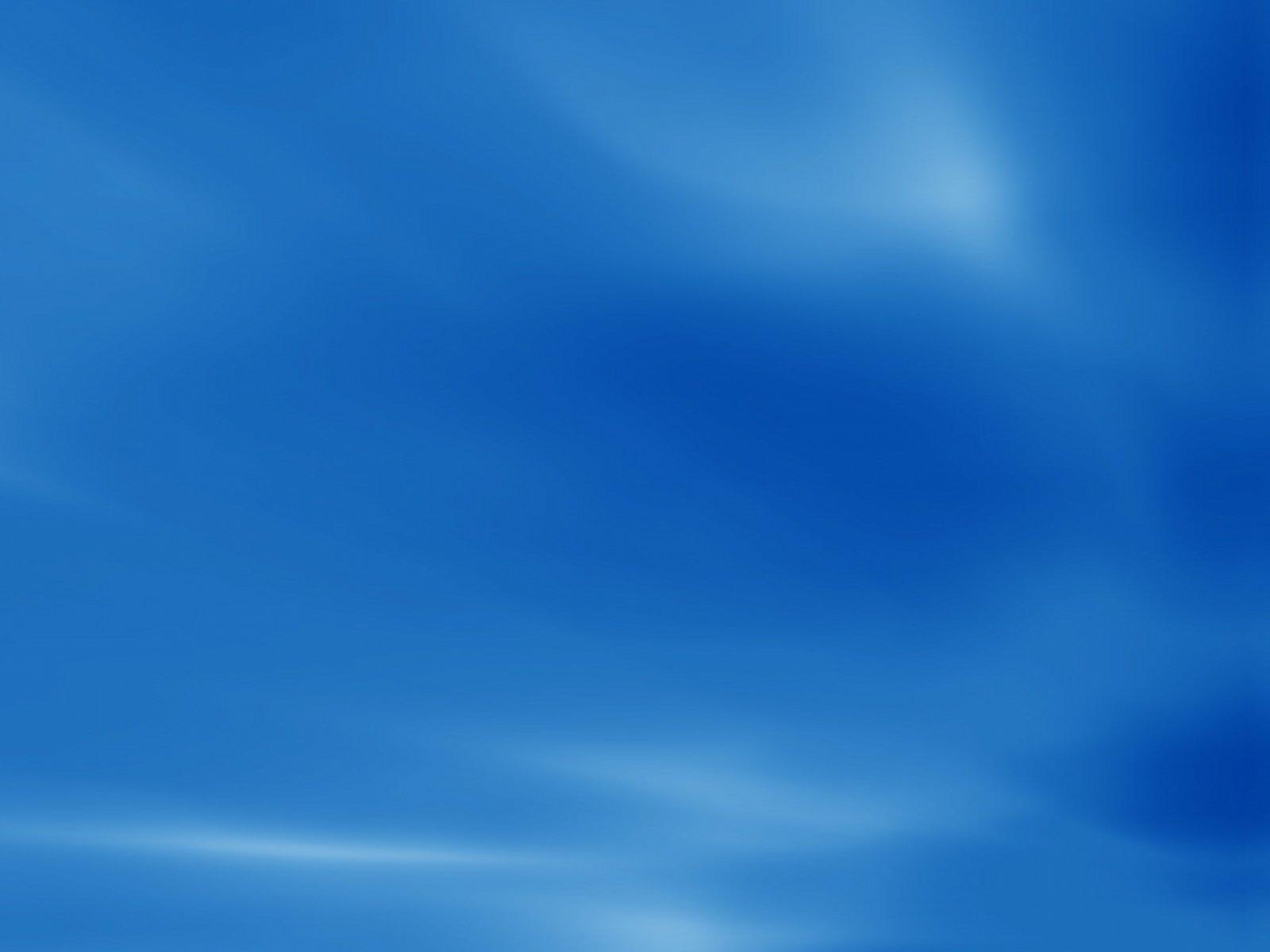 ... blue-sky-2.jpg