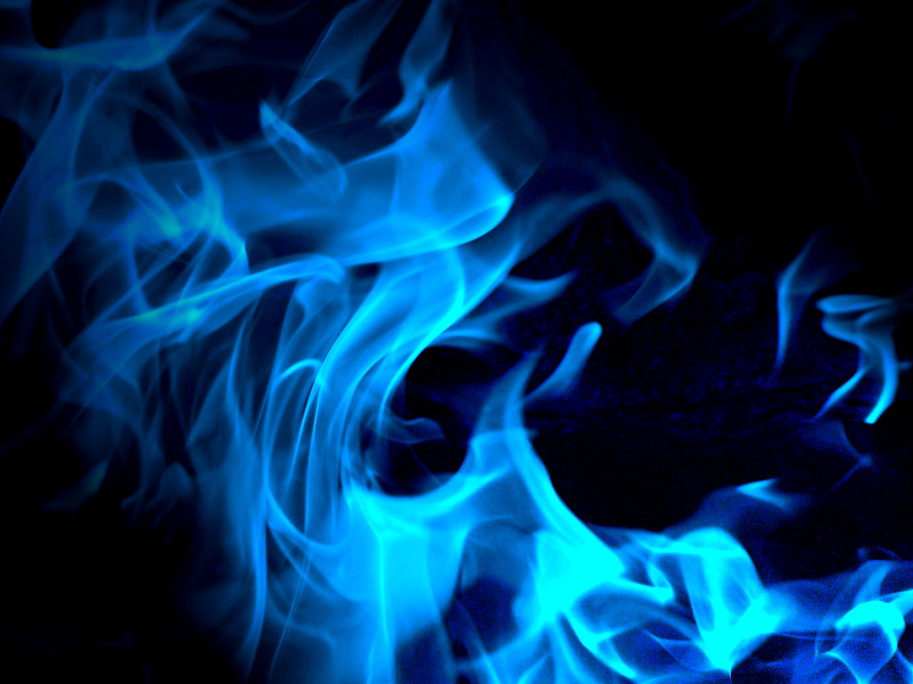 blue-smoke-wallpapers ...