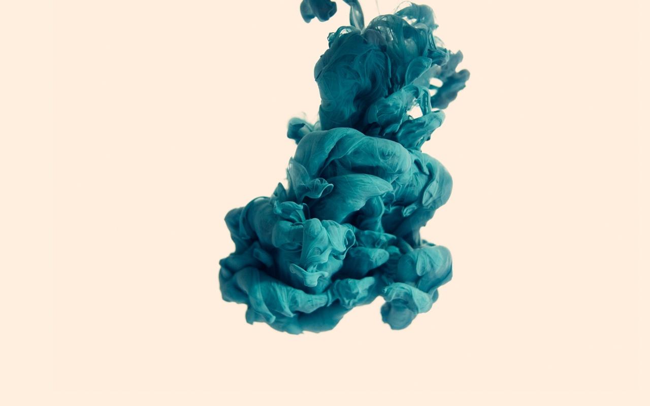 ... Blue Smoke Wallpaper · Smoke Wallpaper