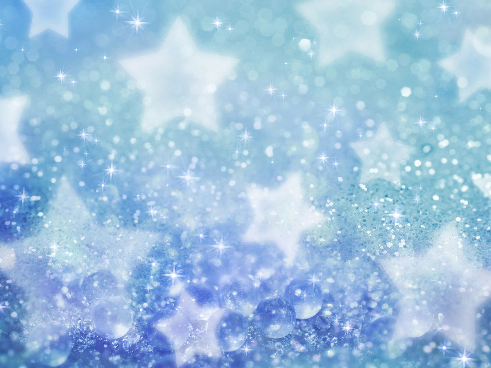 Blue Star Wallpaper - Download Wallpaper