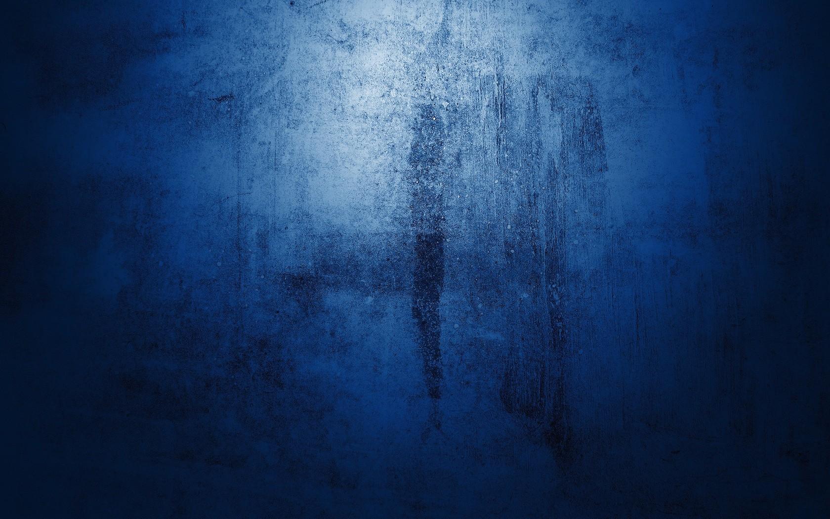 ... Blue texture 1680x1050 wallpaper ...