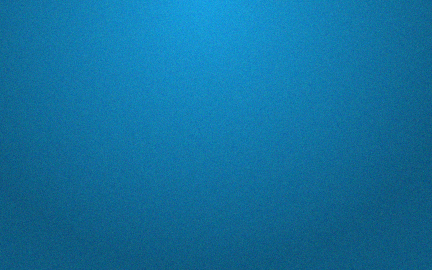 Colors Blue Wallpaper