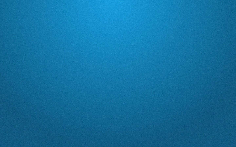 Colors Blue Wallpaper