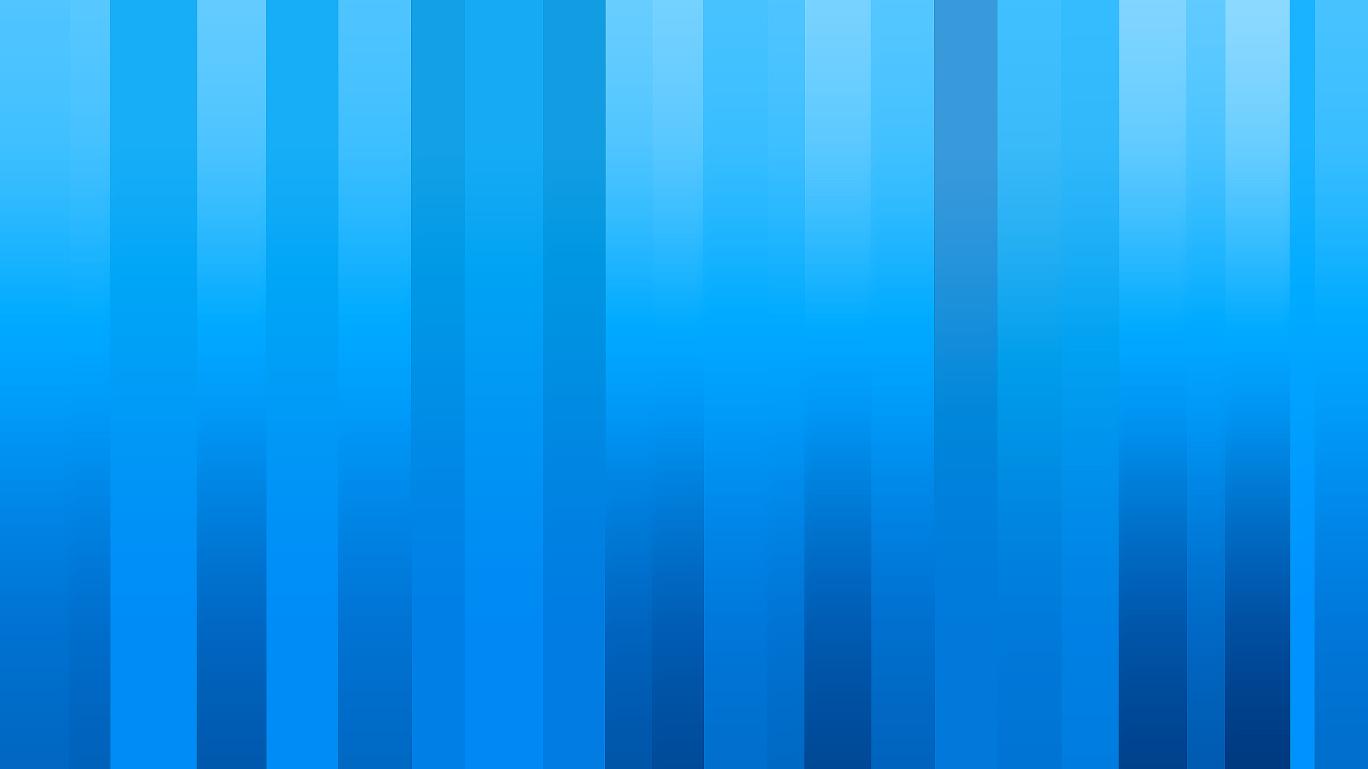 Blue wallpaper 1920x1080 39979