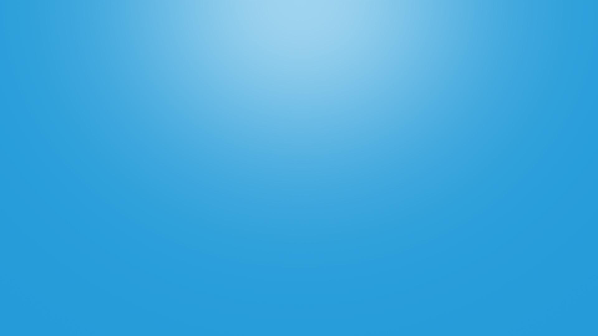 Blue Wallpaper 64 Widescreen Desktop