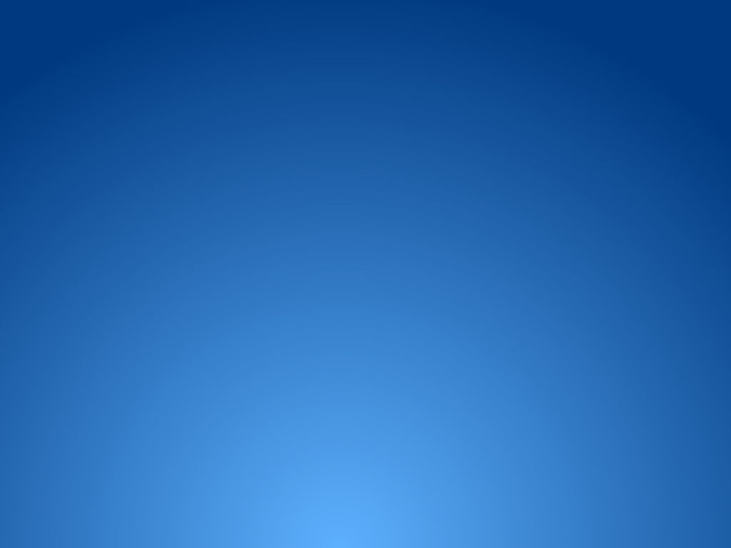 Blue Wallpaper 135 Images Wallpapers