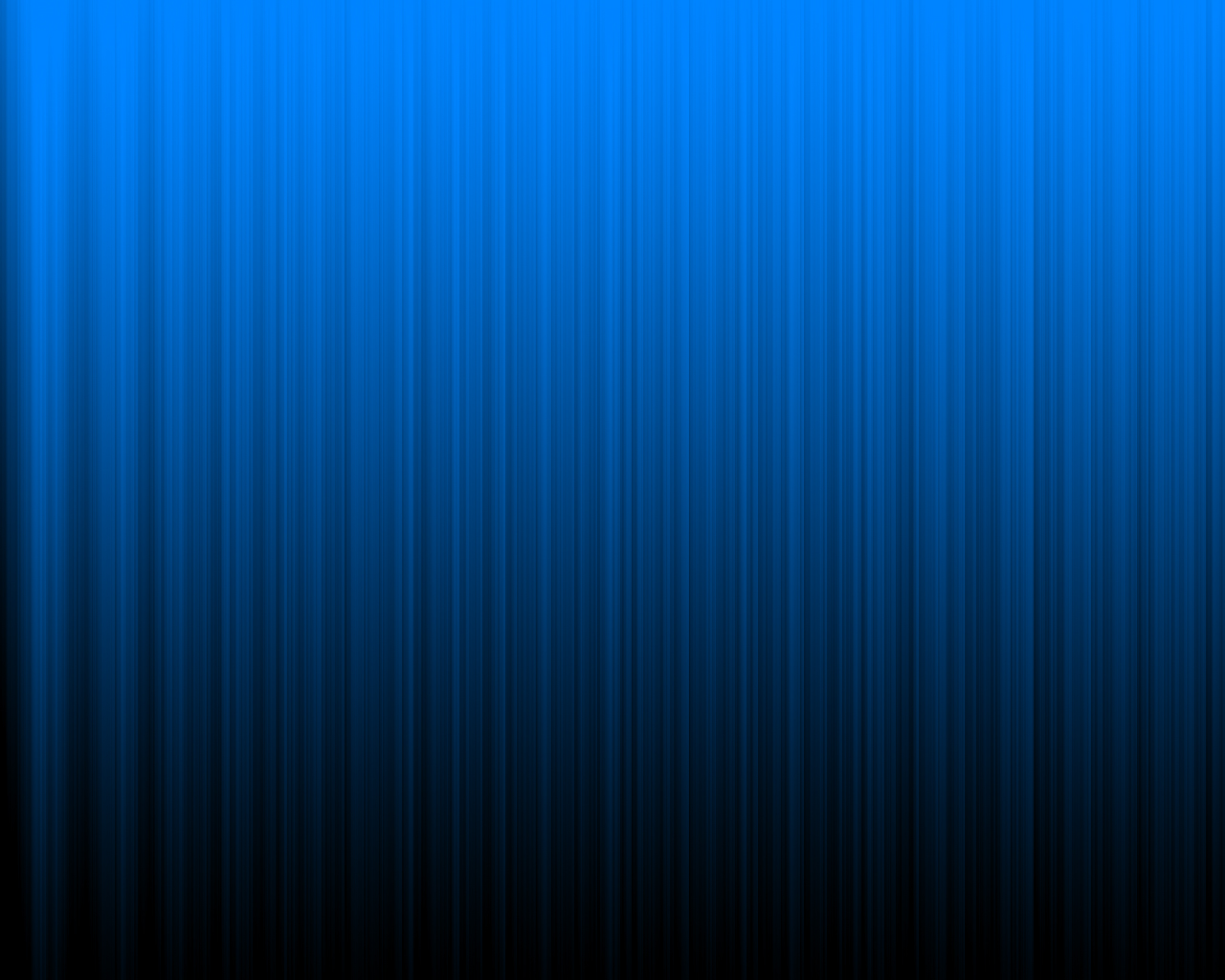 img-wallpapers-blue-wallpaper-juliomino-9957.jpg