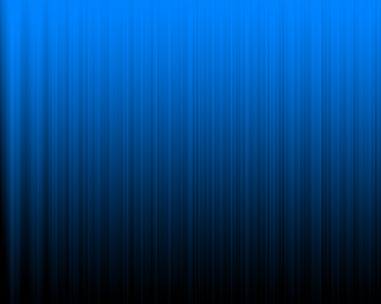 img-wallpapers-blue-wallpaper-juliomino-9957.jpg