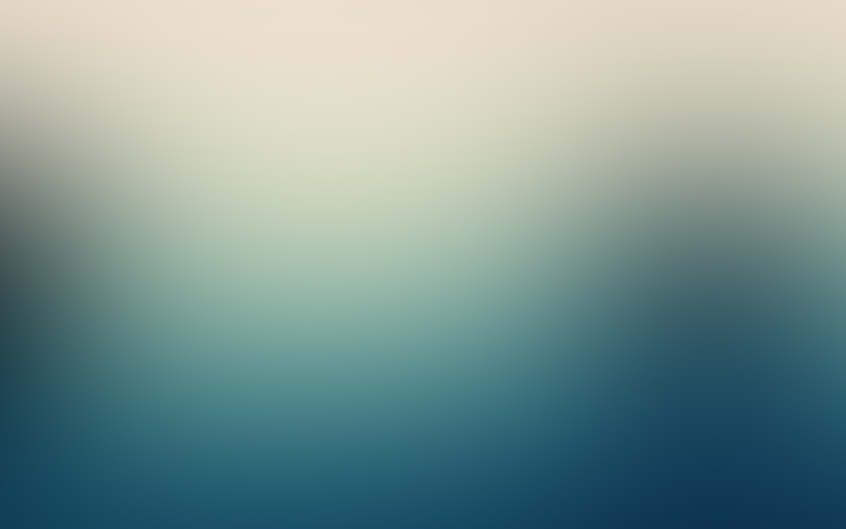 Blur HD Wallpaper