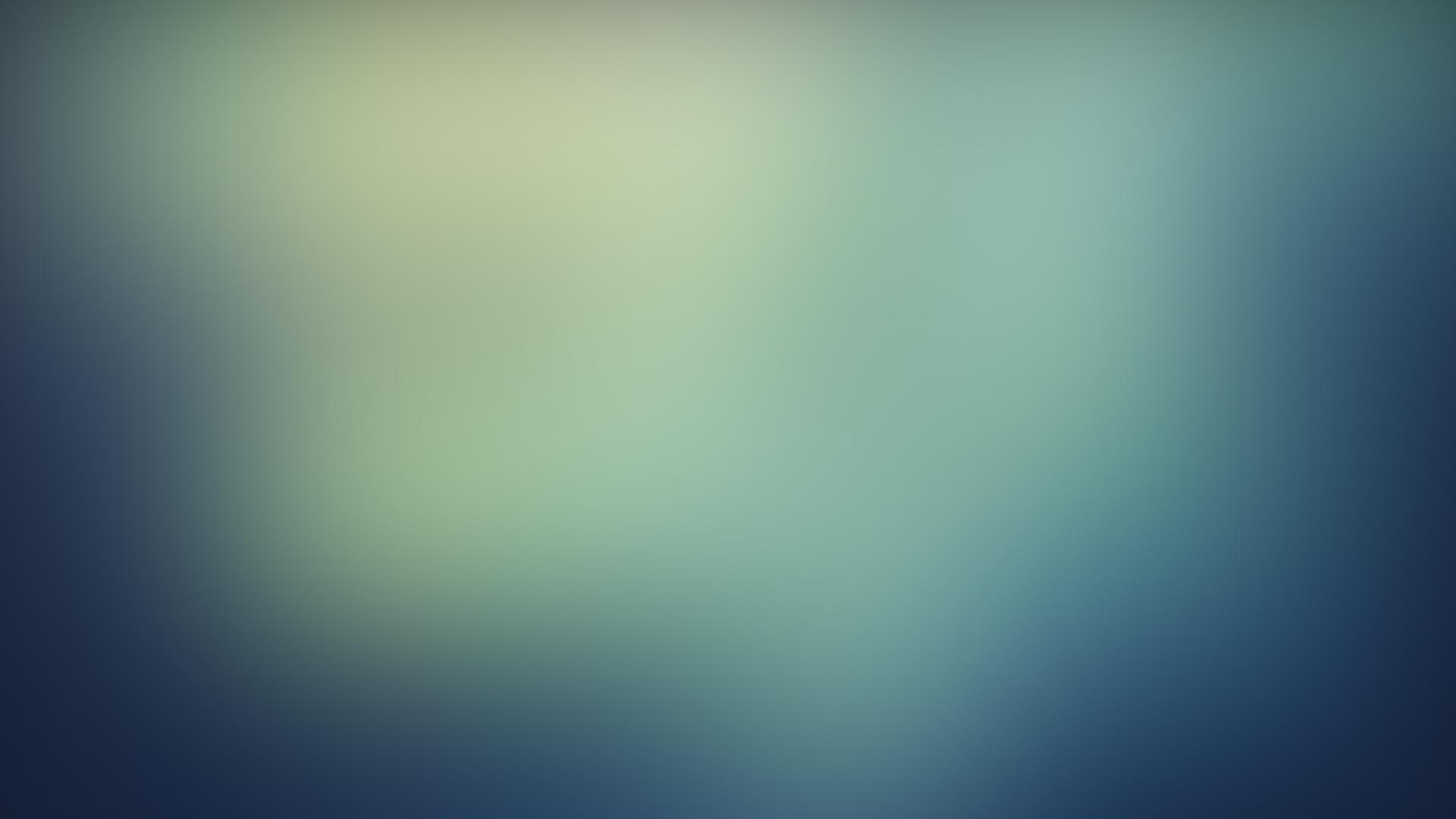 Blurry Wallpaper