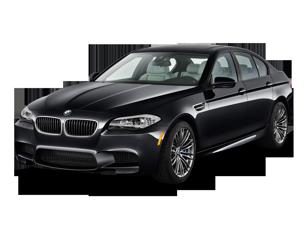 BMW PNG image, free download