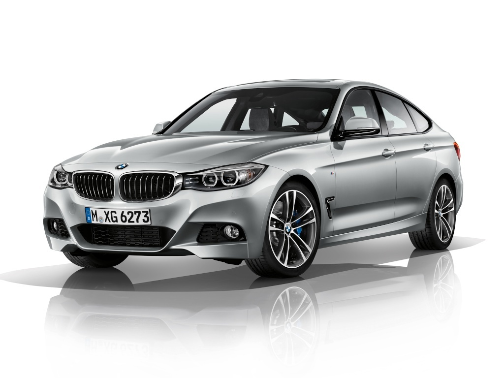 Greensboro BMW Repair