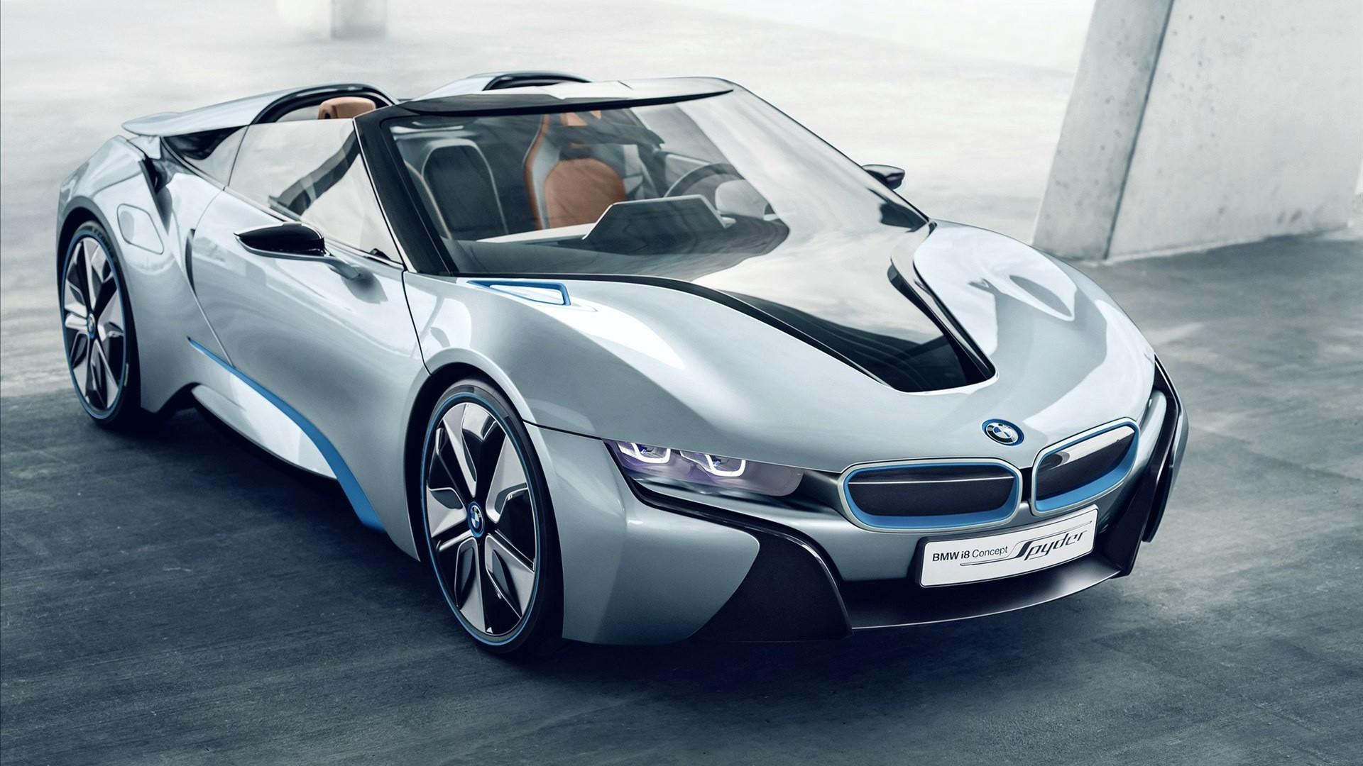2014-bmw-i3_100435136_l 1917567 BMW_HQ-Wallpaper original_bmw-new-cars ...