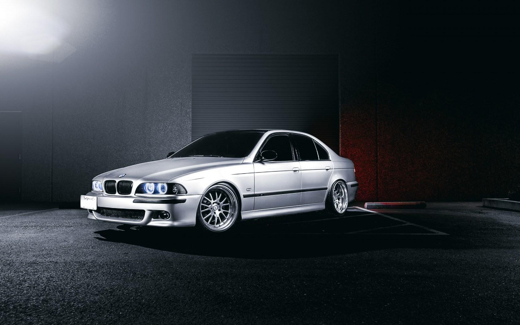 BMW E93 540i 5 Series Car