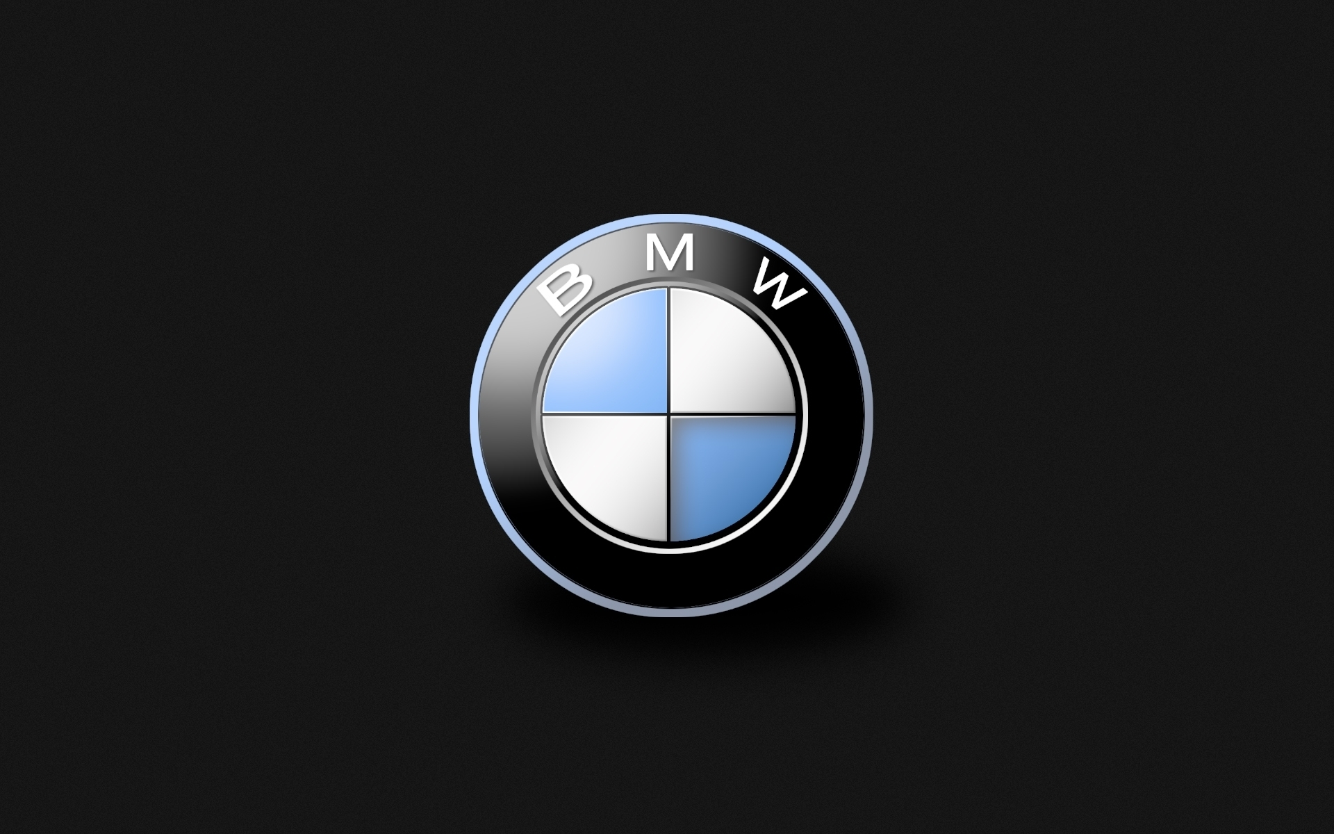 ... Bmw Logo Wallpaper 02 ...