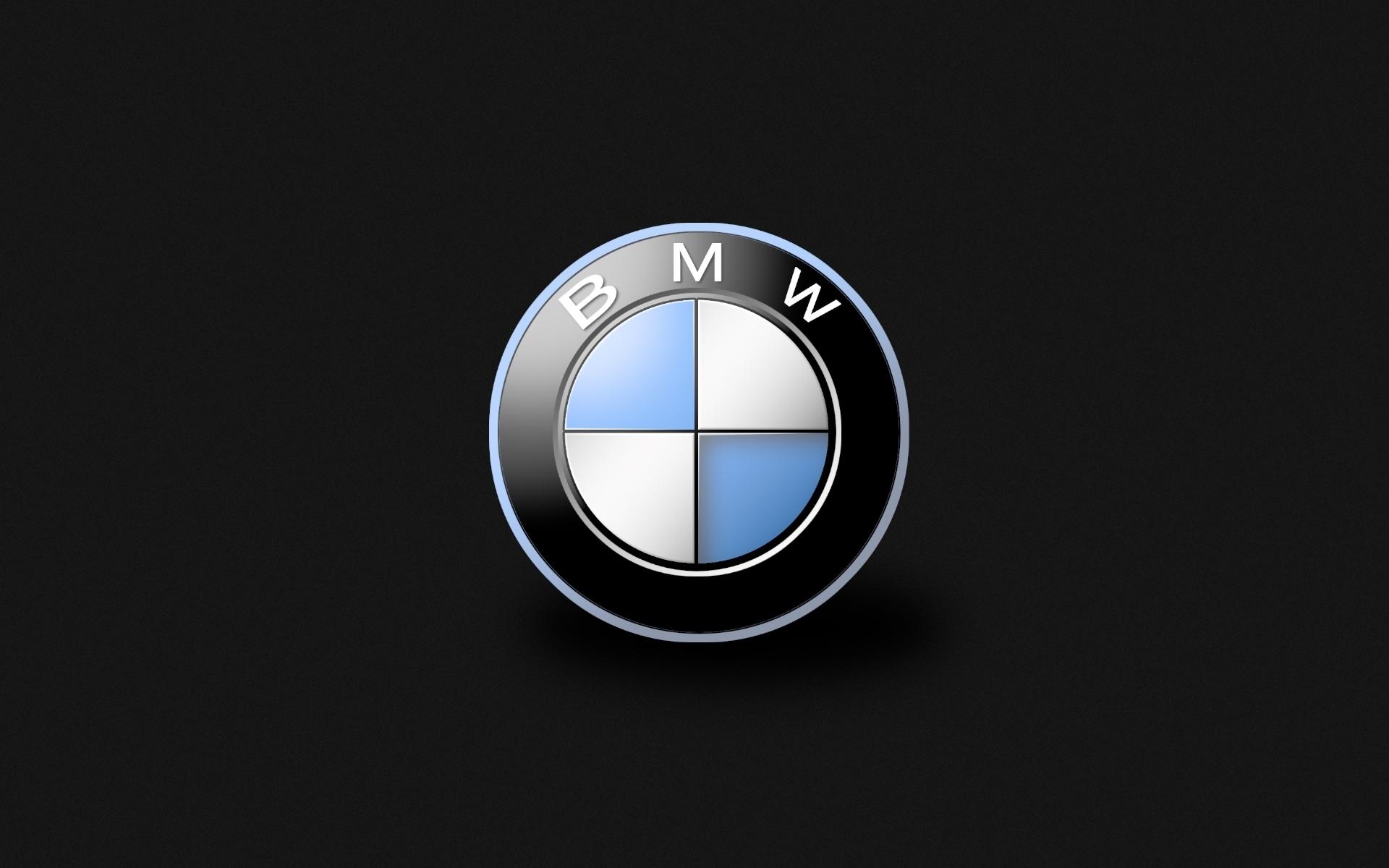 ... Bmw Logo Wallpaper 02 ...