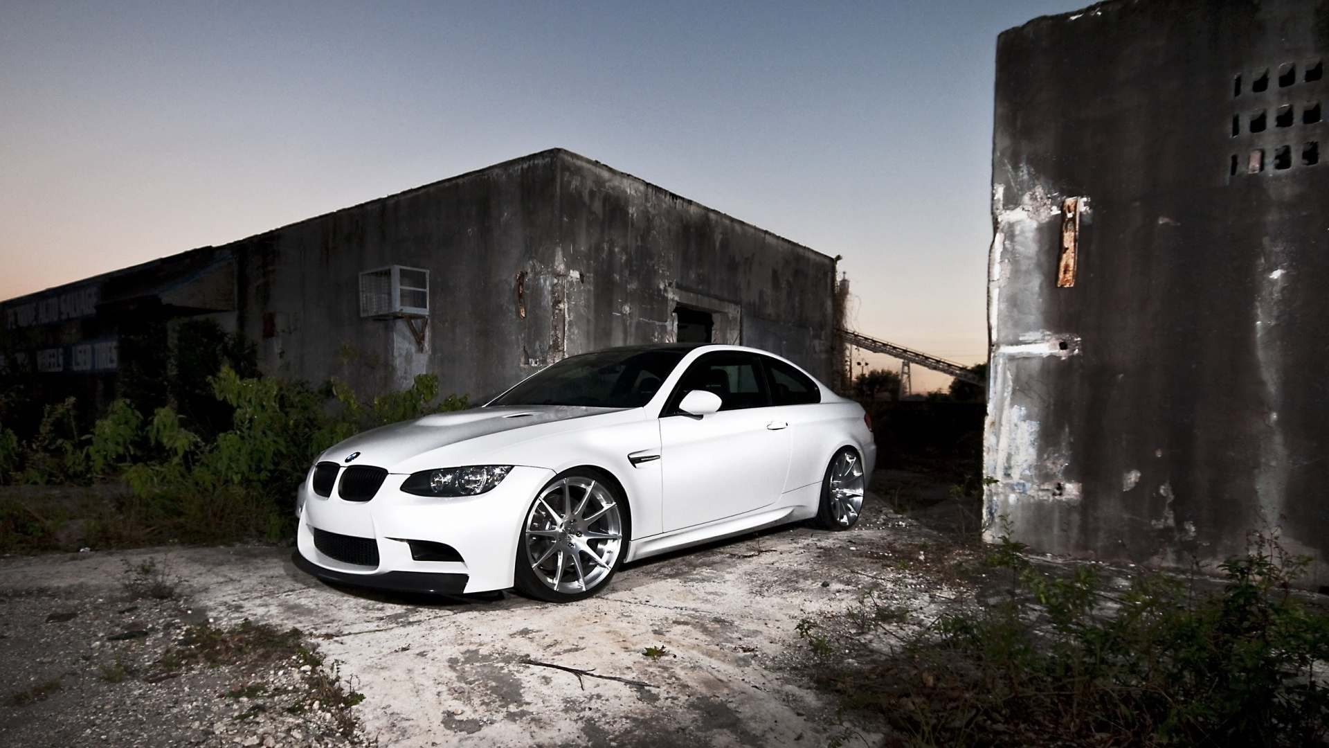 BMW M3 Wallpapers Android Pics Amazing 191 Wallpaper