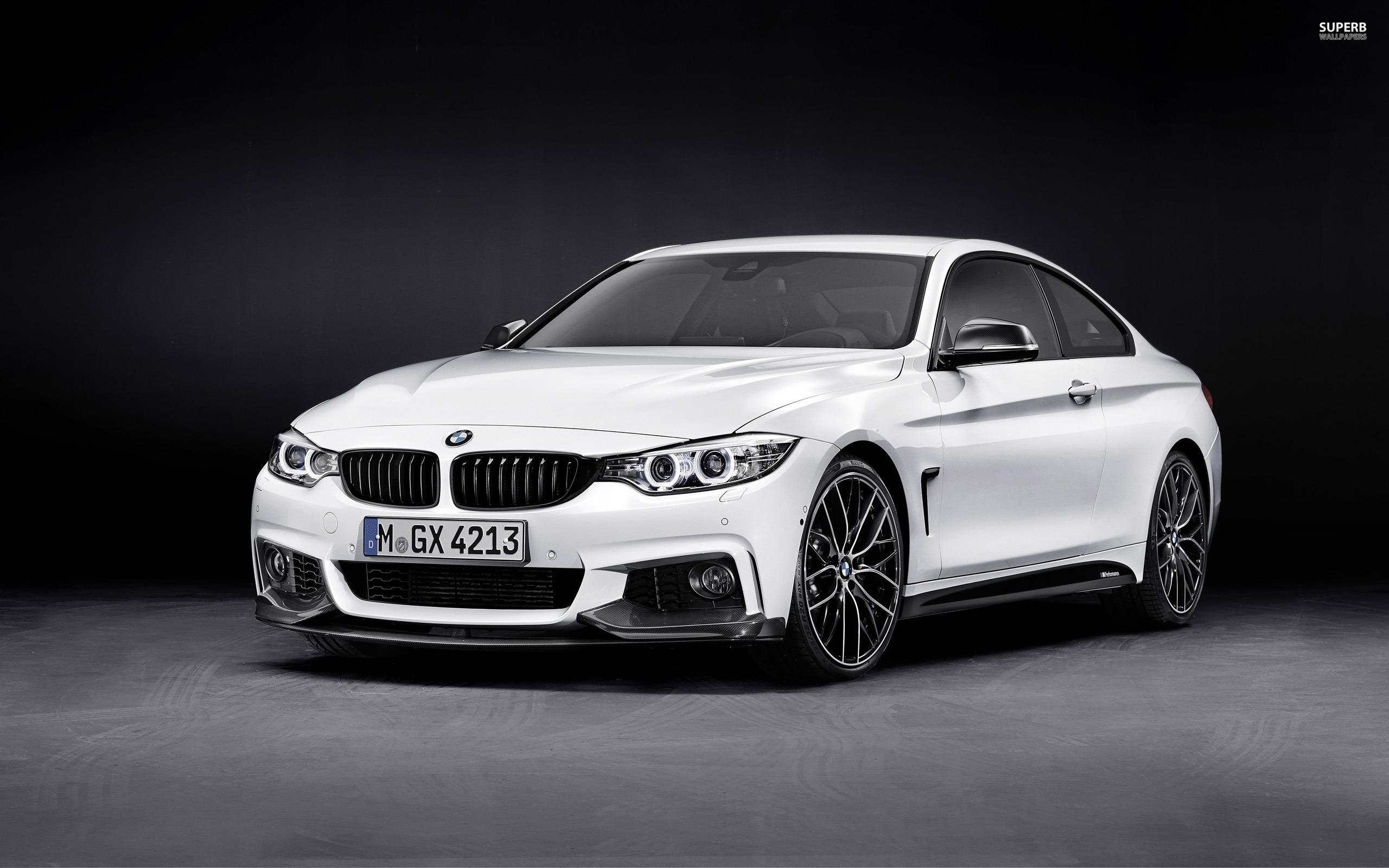 2014 BMW M4 wallpaper 2560x1600 jpg