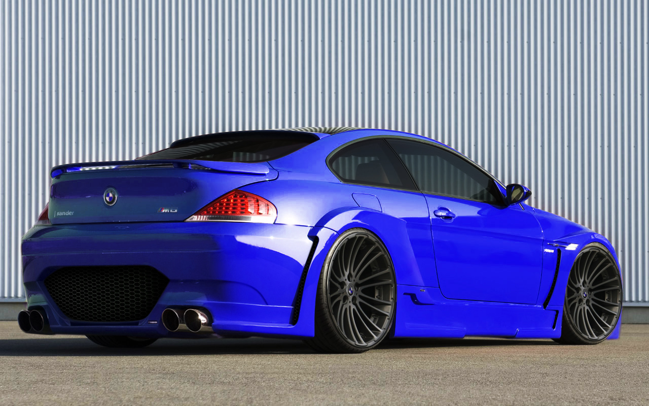 BMW M6 II hd wallpaper 1080 BMW M6 II hd wallpaper 1080