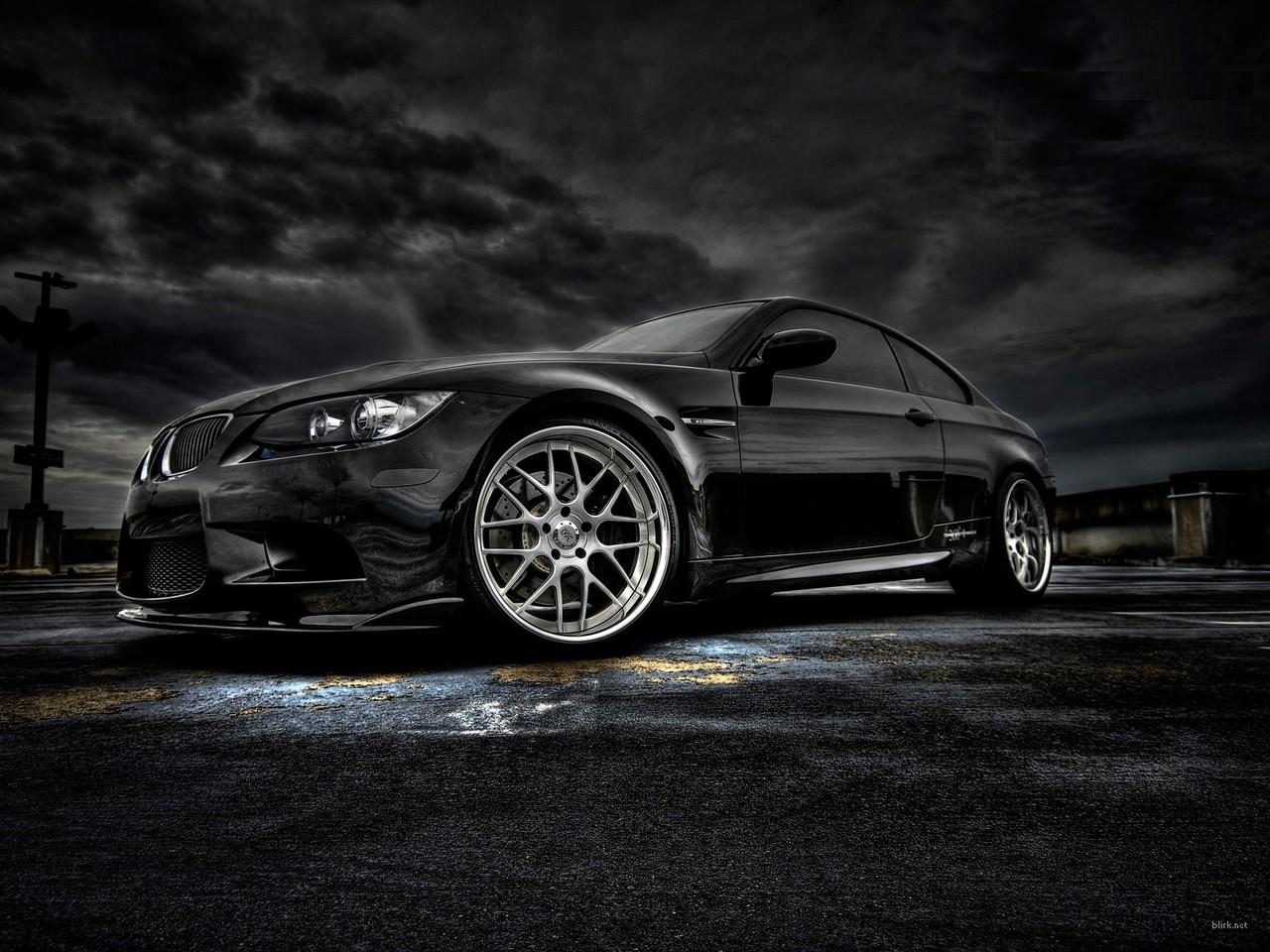 BMW Wallpaper 13182