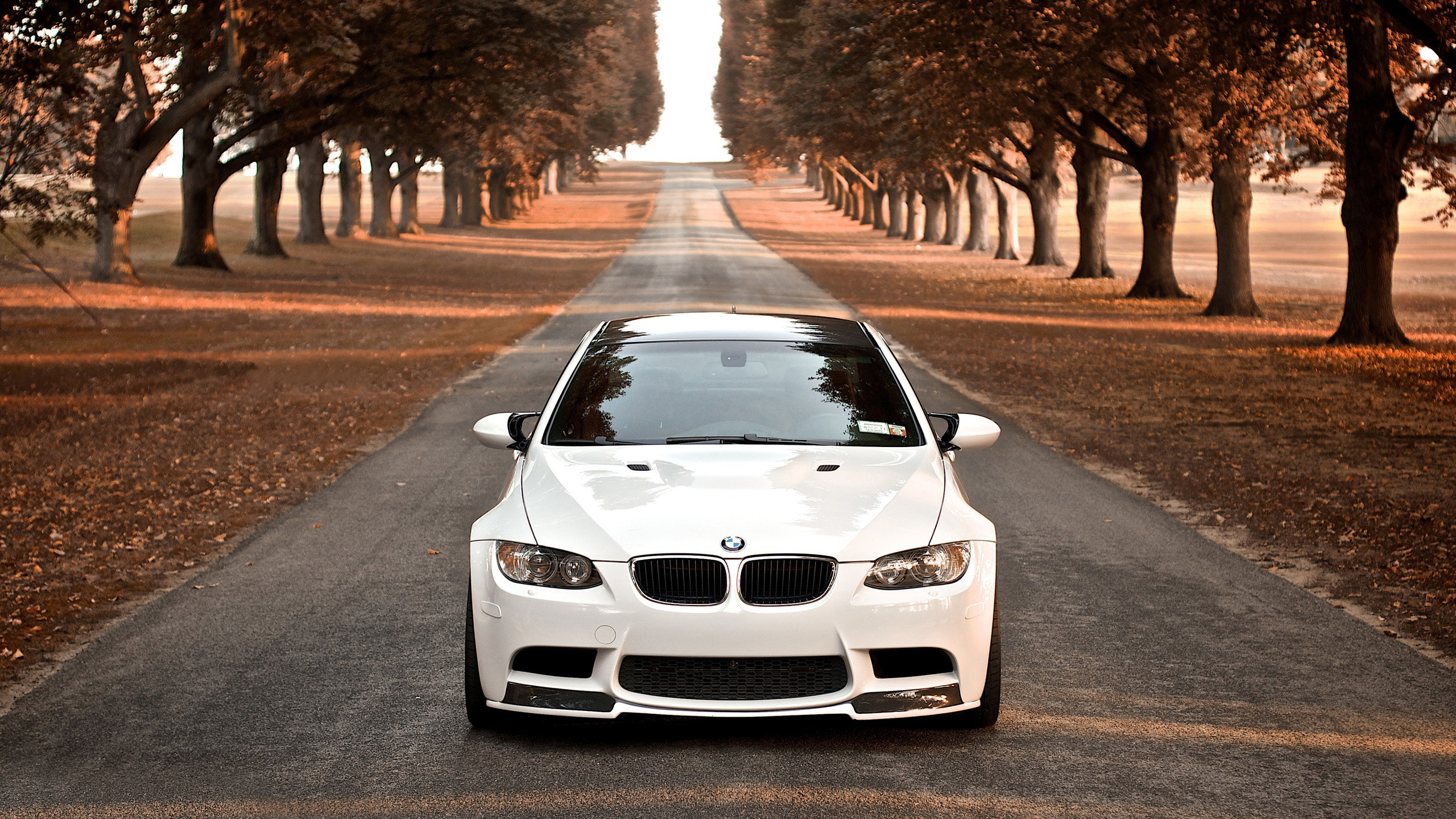 ... bmw-wallpapers ...