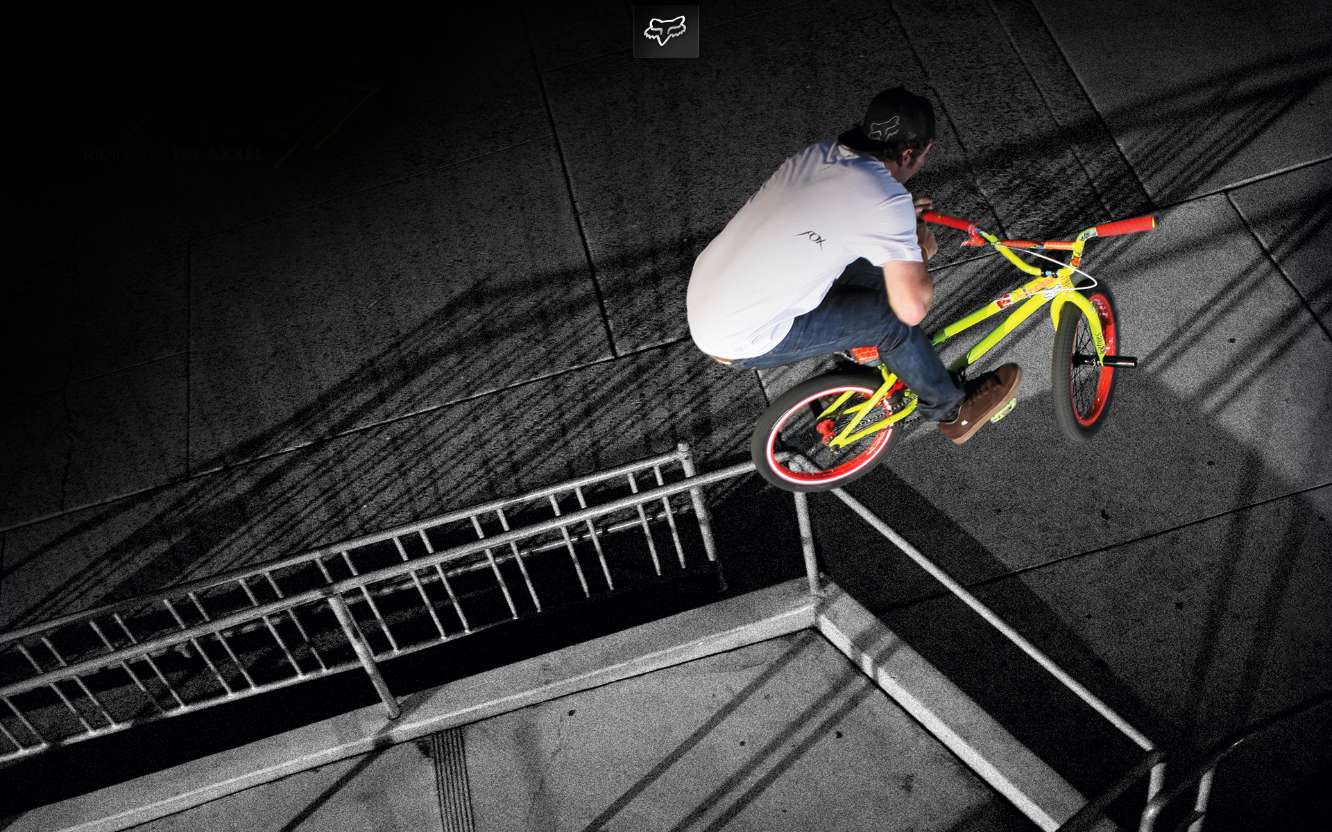 Bmx Wallpapers Hd 1920x1200 Bmx wallpapers