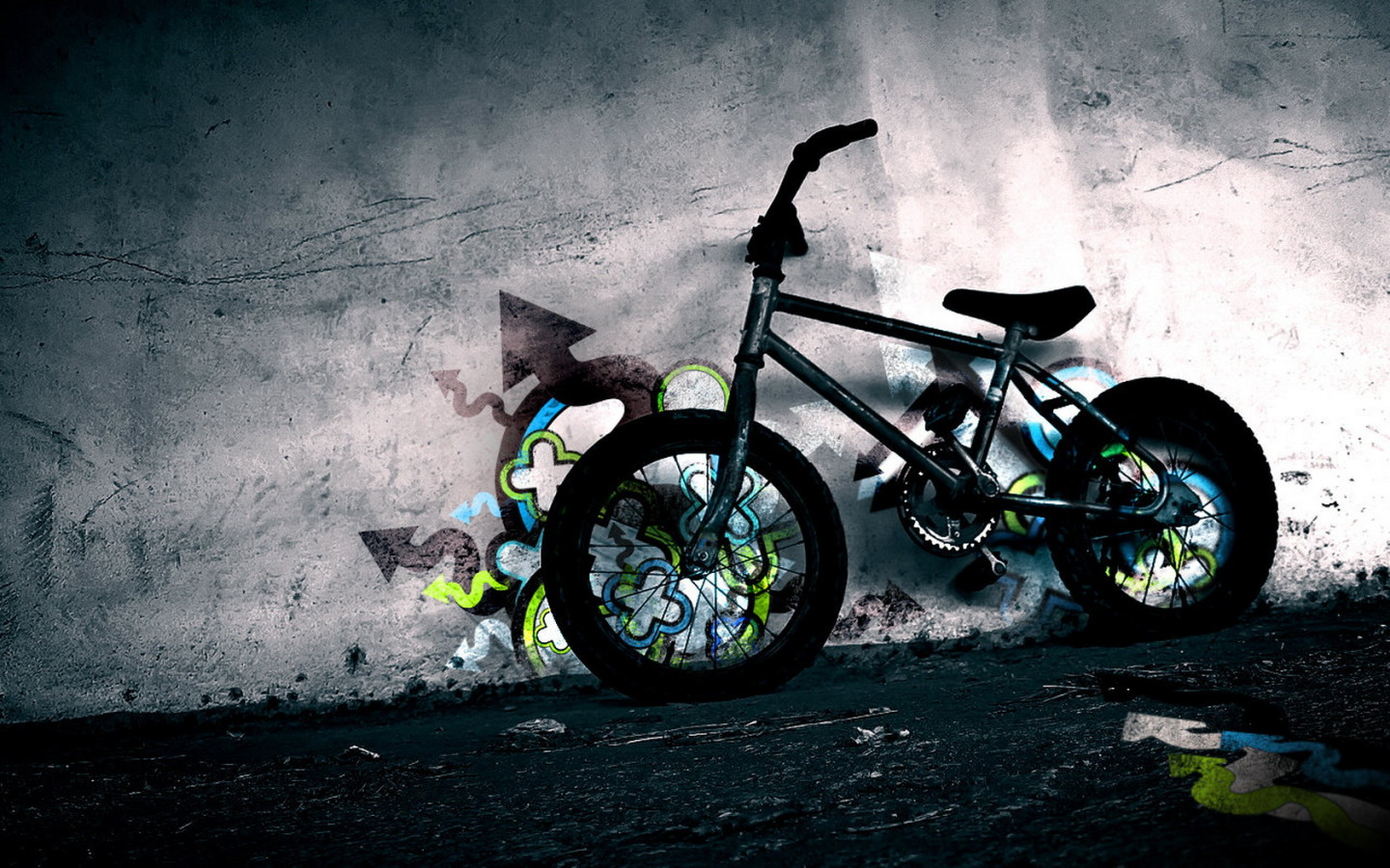 BMX Wallpapers