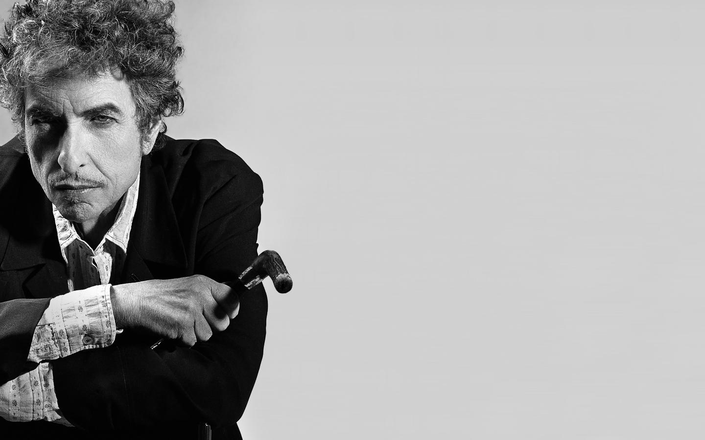 Savannahians weigh in on years of Bob Dylan fandom | Do Savannah, arts and entertainment news for the Creative Coast
