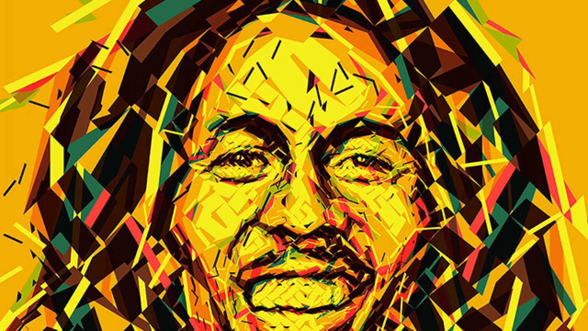 Bob Marley Wallpaper Bob Marley Wallpaper ...