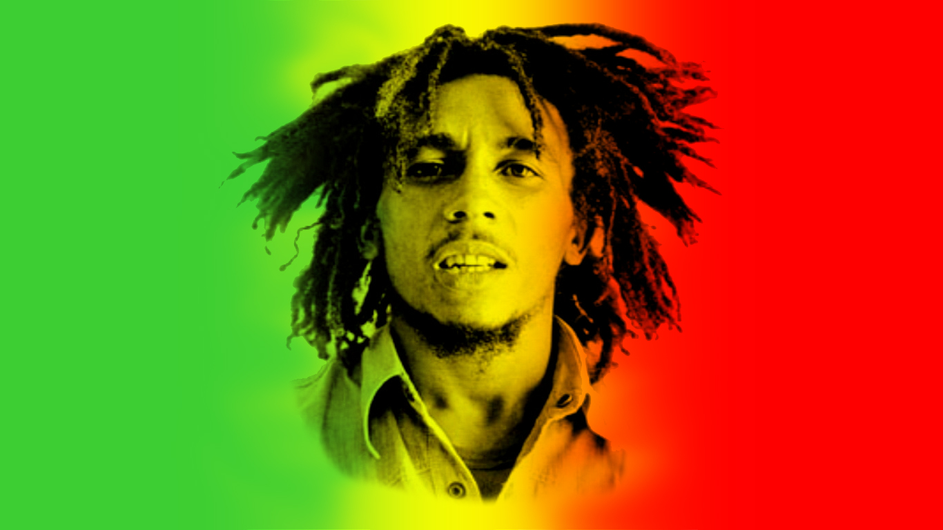 Bob Marley Wallpaper 403 HD Images Wallpapers Wallpaper