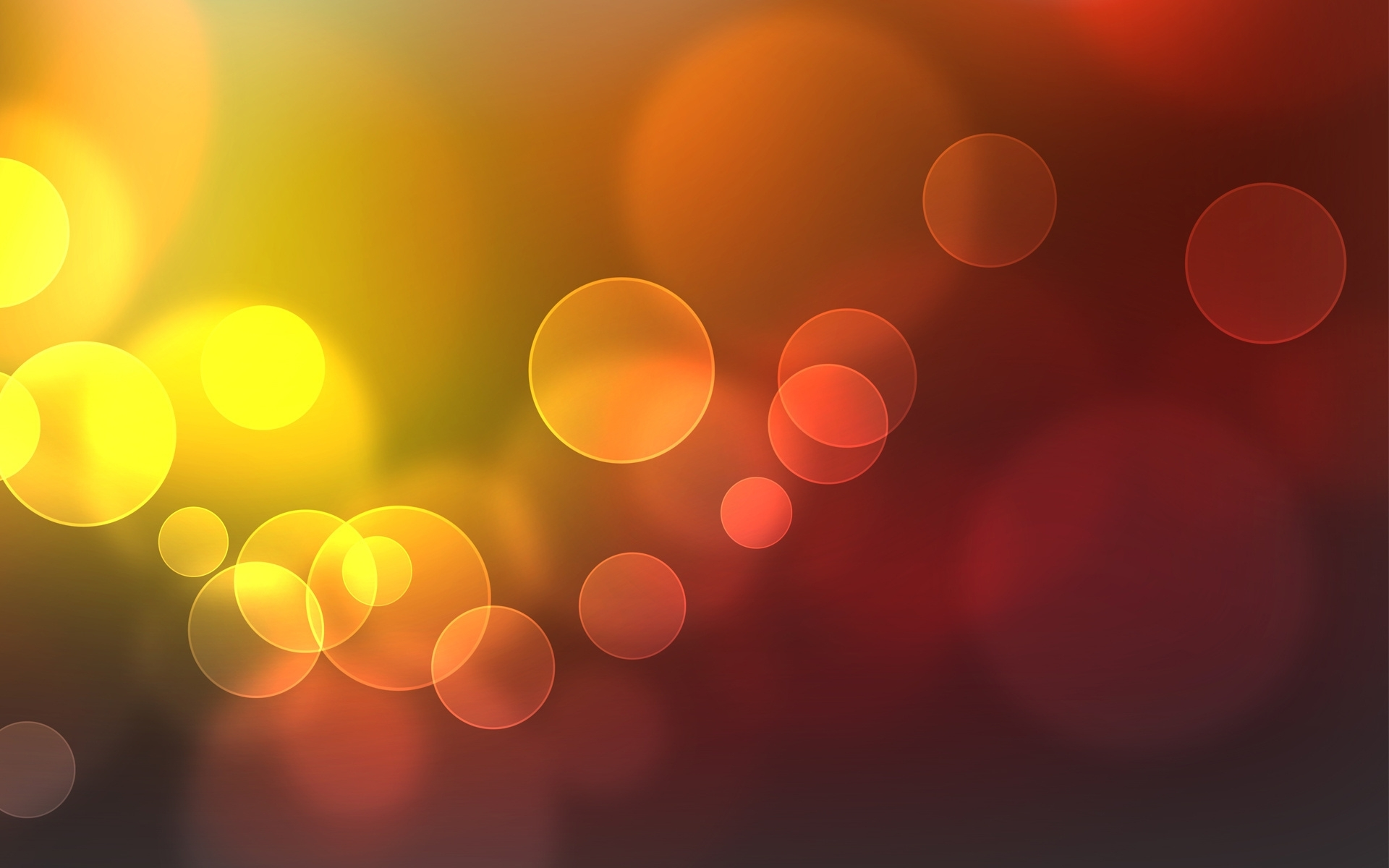 all hd wallpaper bokeh - photo #11