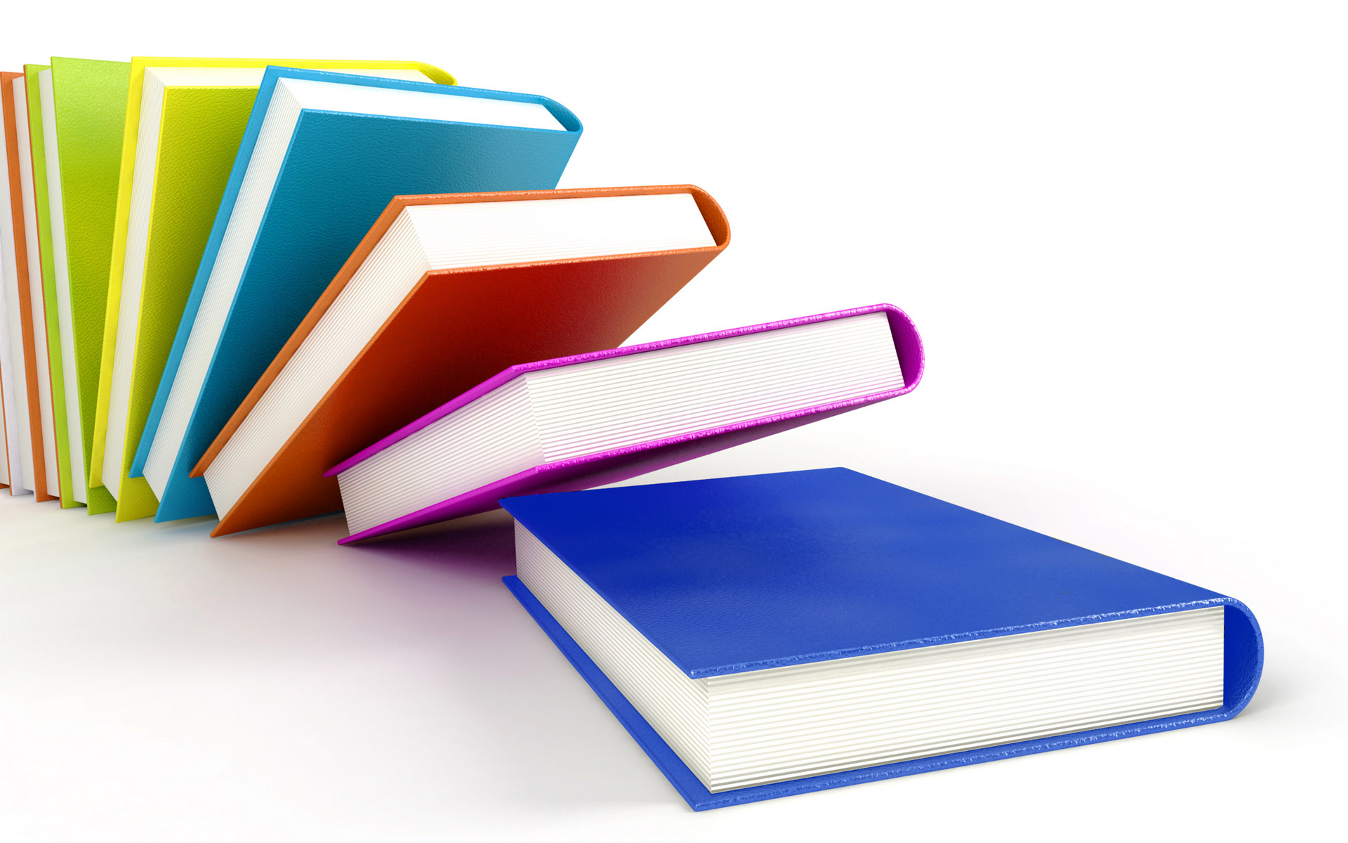 Many parents of children with special needs will read every book the hits the shelves about their child's specific need but not all are worth the time and ...
