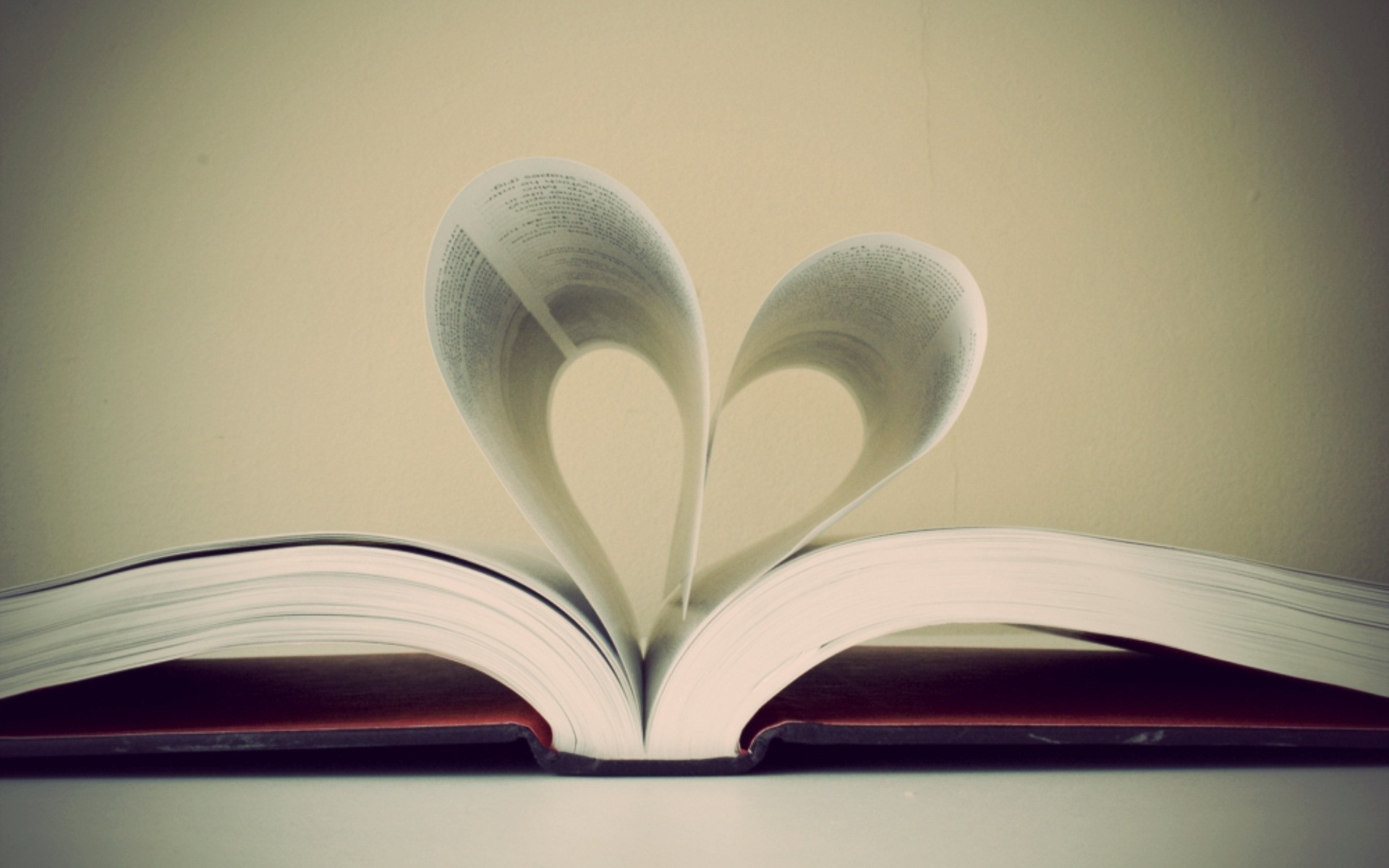 Book Pictures