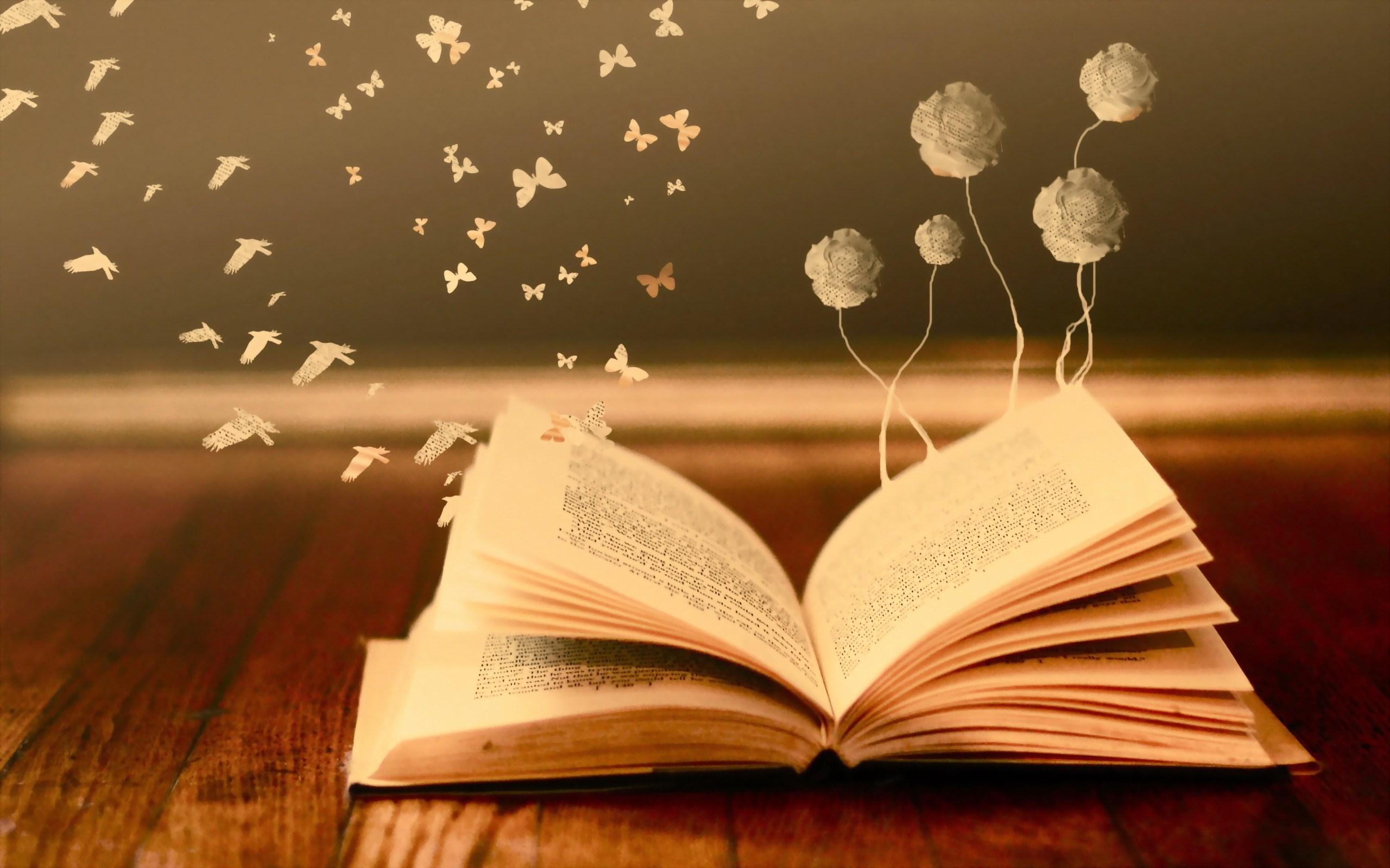... Books Wallpaper; Books Wallpaper