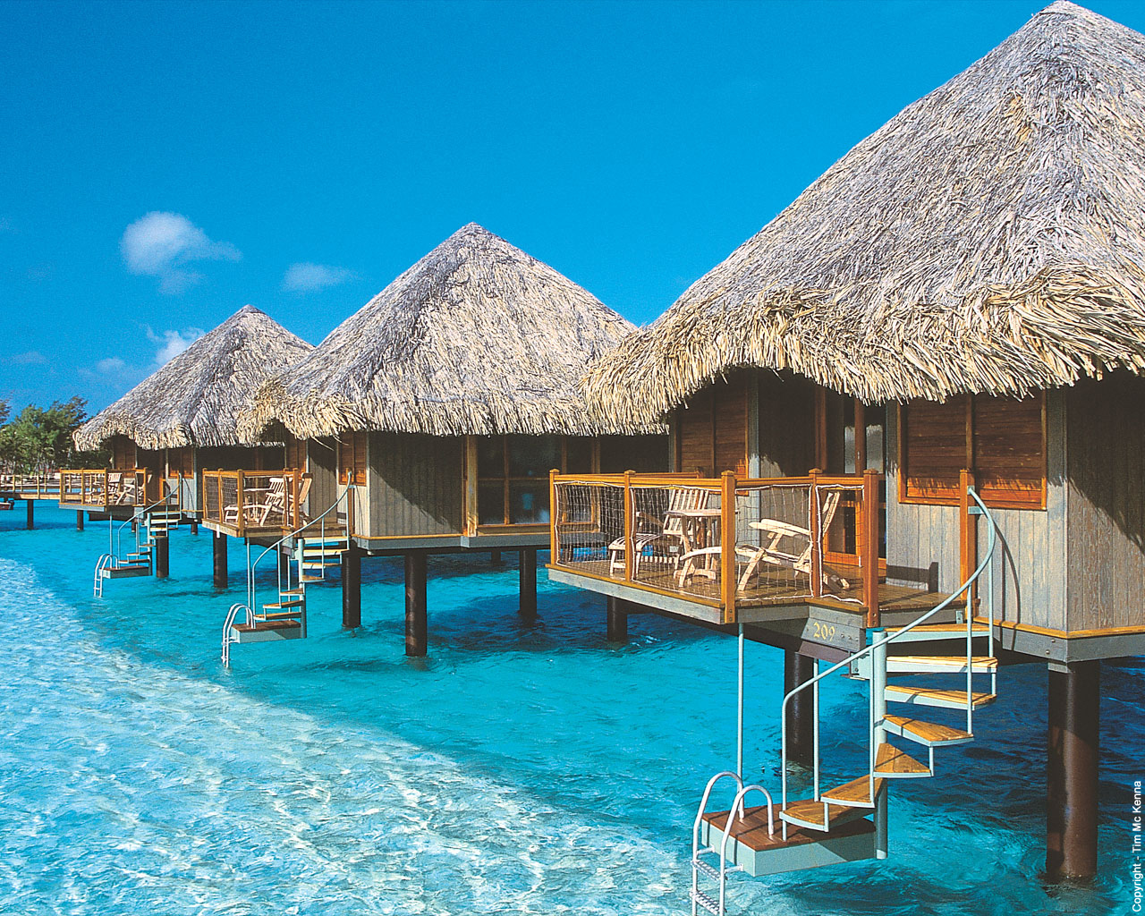 Fantastic Wallpaper High Resolution Bora Bora - bora-bora-3  You Should Have_519590.jpg