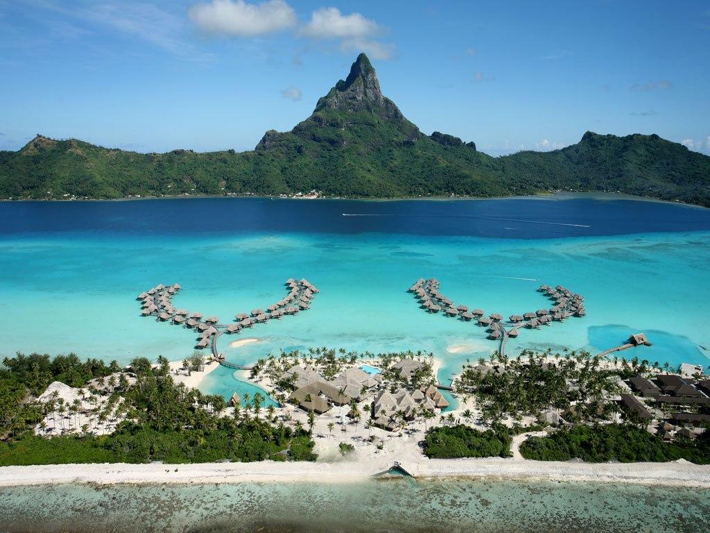 Bora-Bora-French-Polynesia-1
