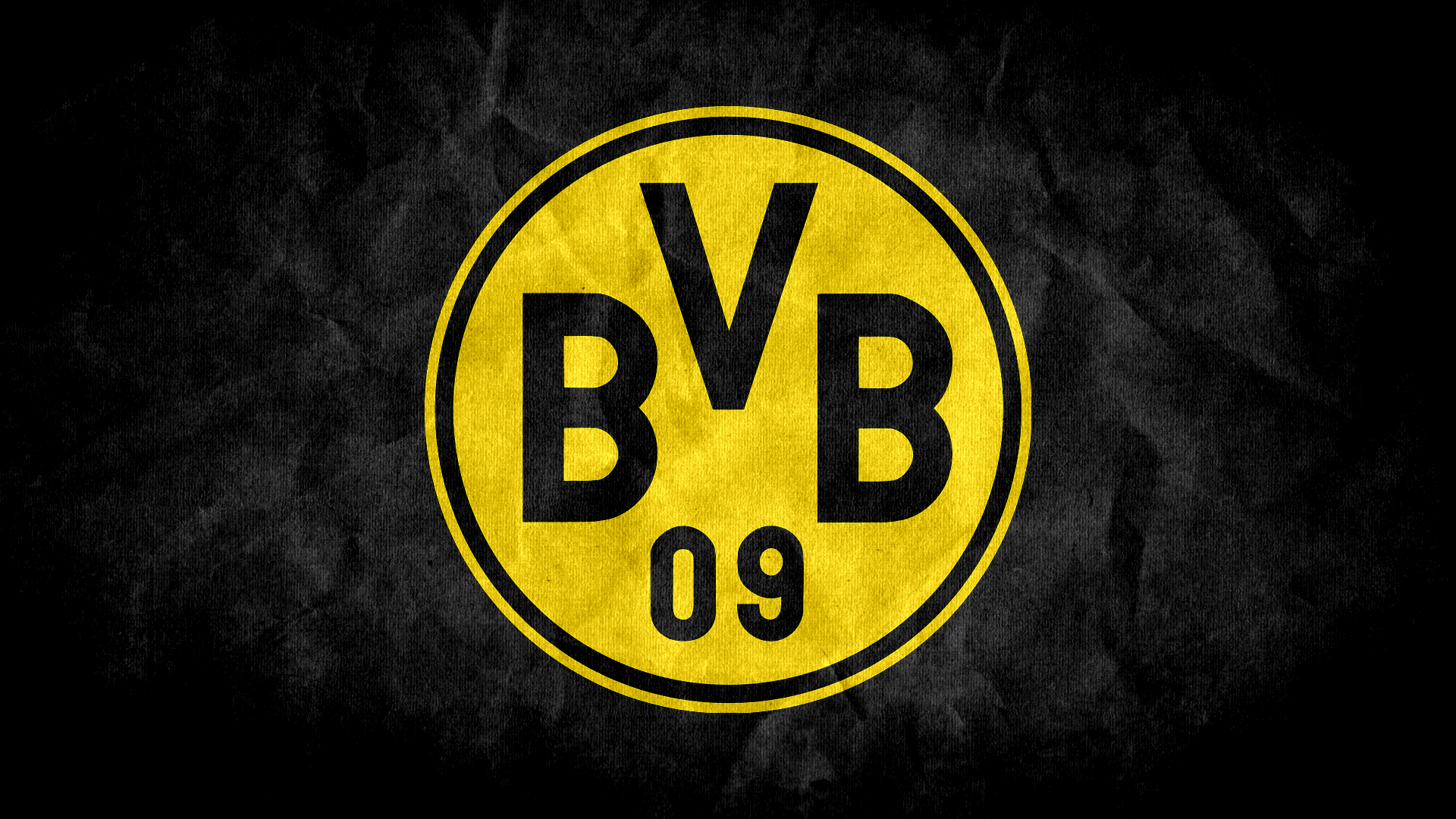 BVB Dortmund Logo post under Dortmund Wallpaper HD. We have many borussia dortmund Football Club free wallpaper hd. BVB Dortmund Logo was upload on May 19, ...