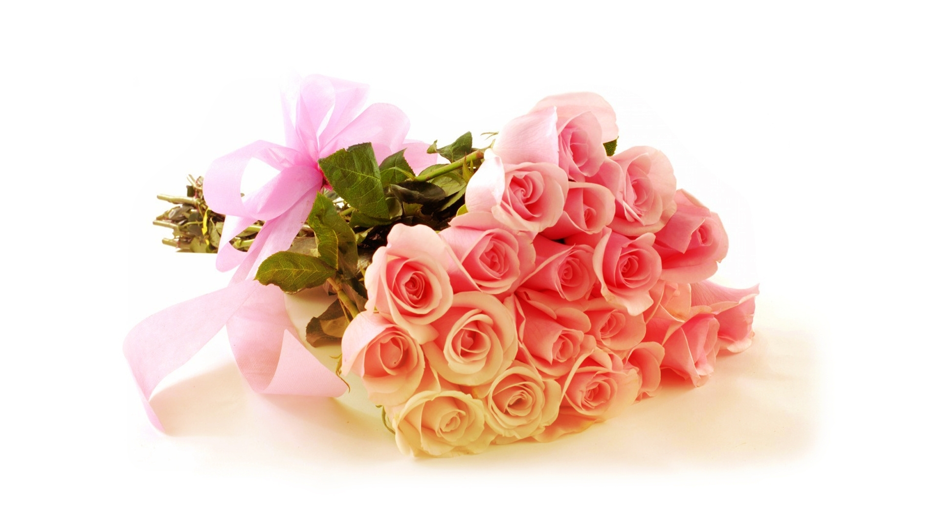 Bouquets have been used for a long time to decorate home and buildings worldwide. The oldest trace of flower bouquet dates back to 2500 BCE.