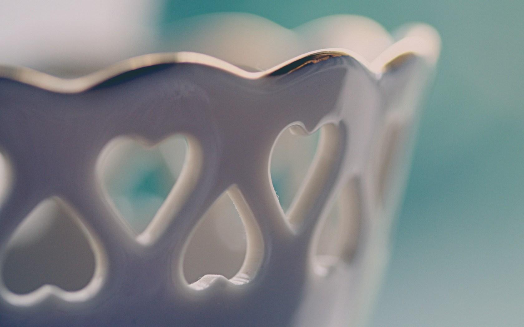 Bowl Hearts Macro