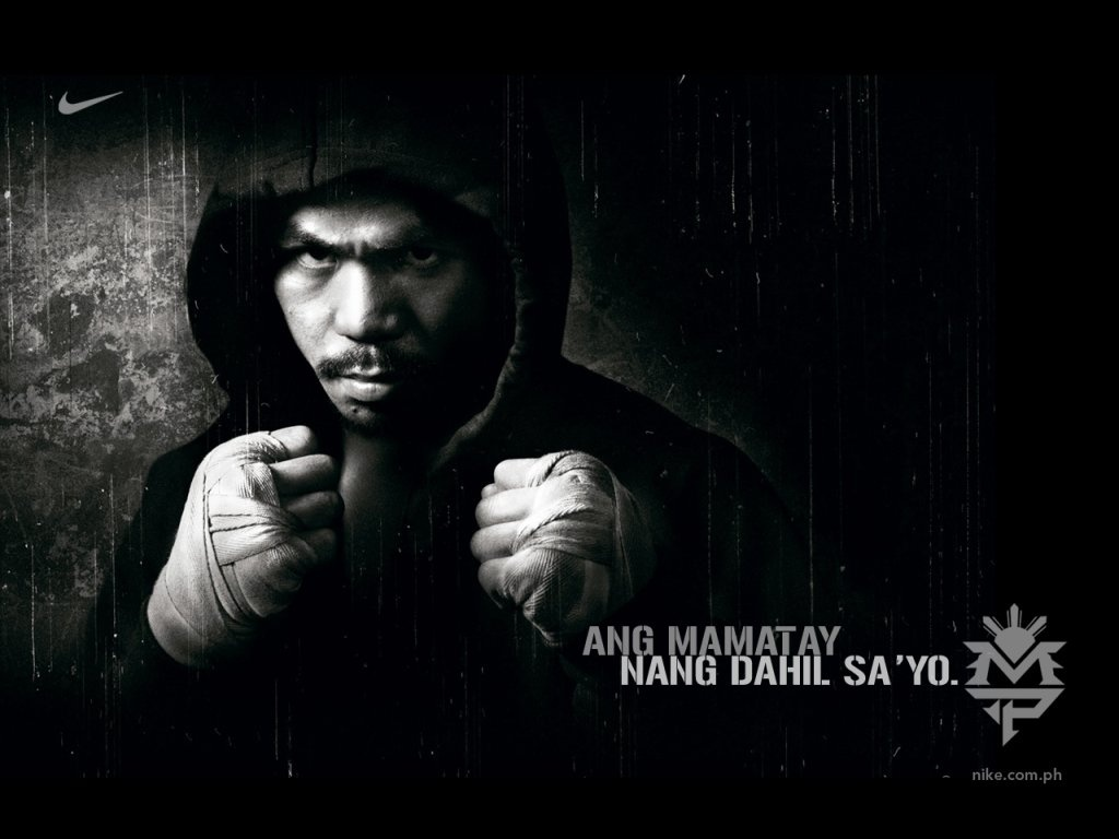 ... Original Link. Download boxing wallpaper ...