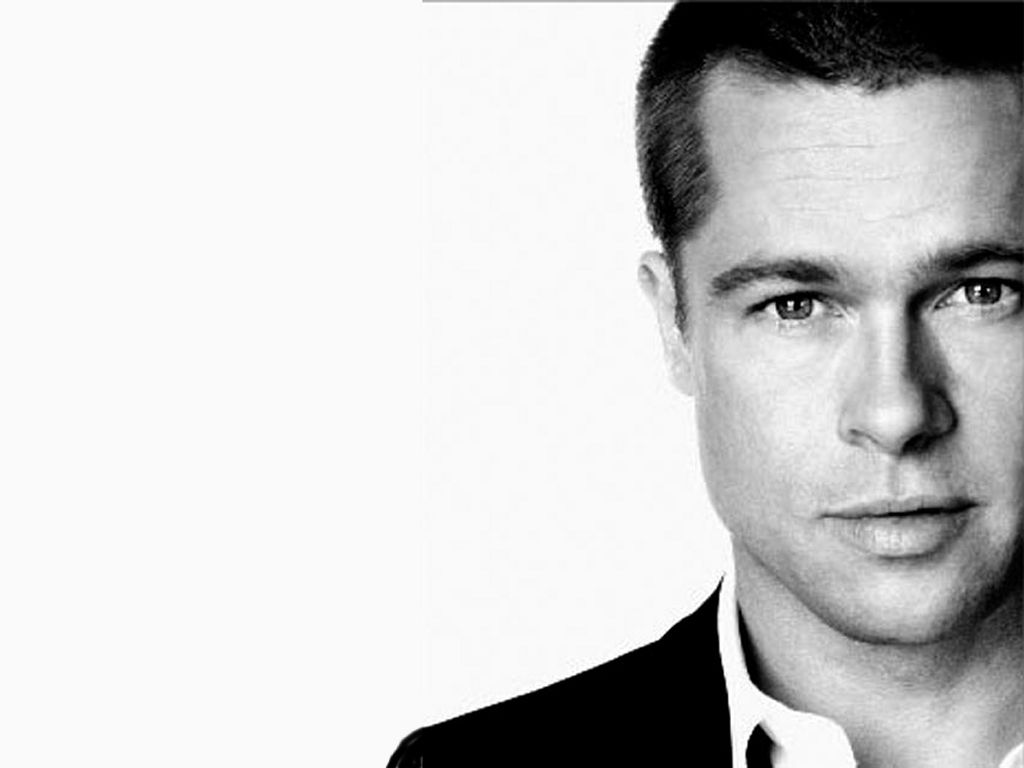 ... brad-pitt-hd-wallpapers-free ...