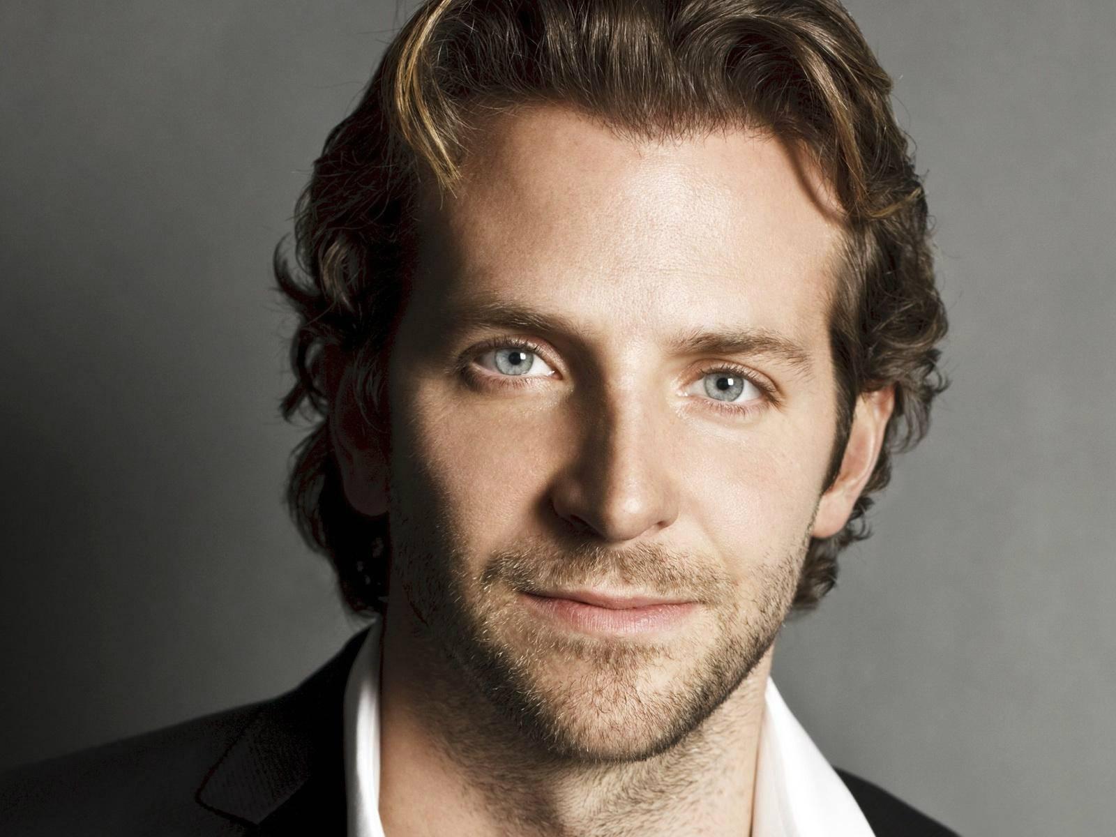 Bradley Cooper 3