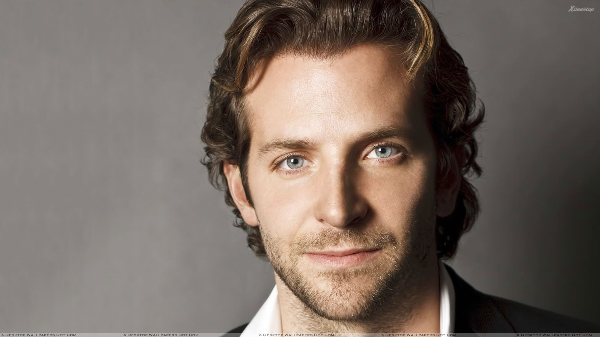Bradley Cooper backgrounds ...