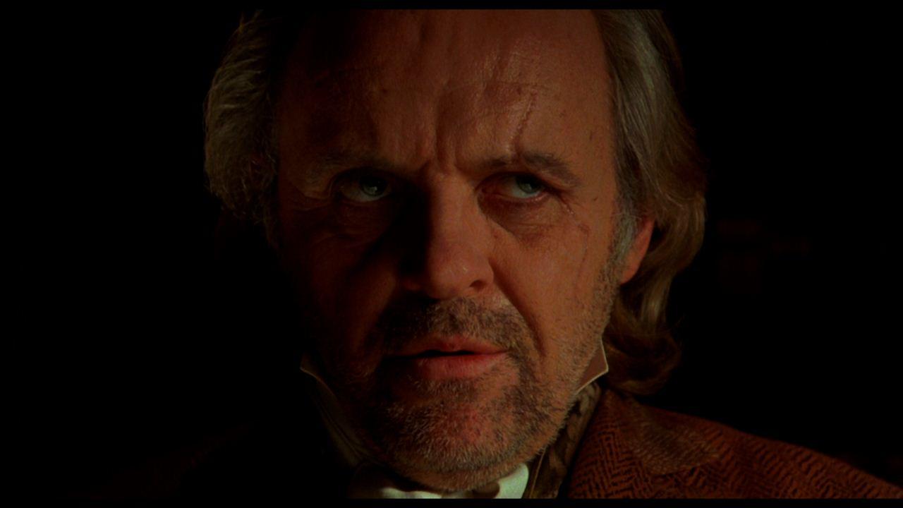 Bram Stoker's Dracula 4